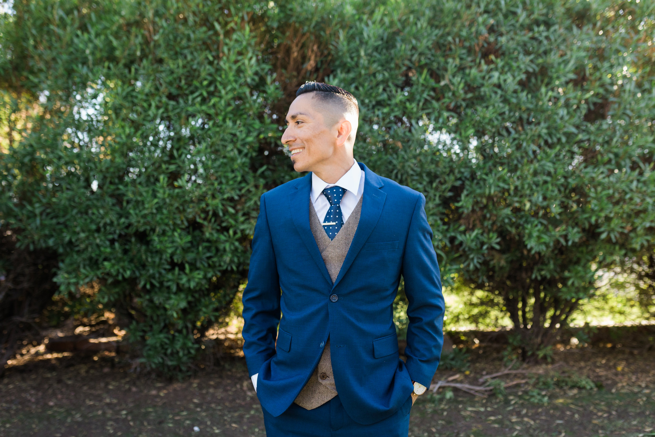 Gather-Estate-Wedding-Mesa-Arizona-Tara-Nichole-Photo-10.jpg