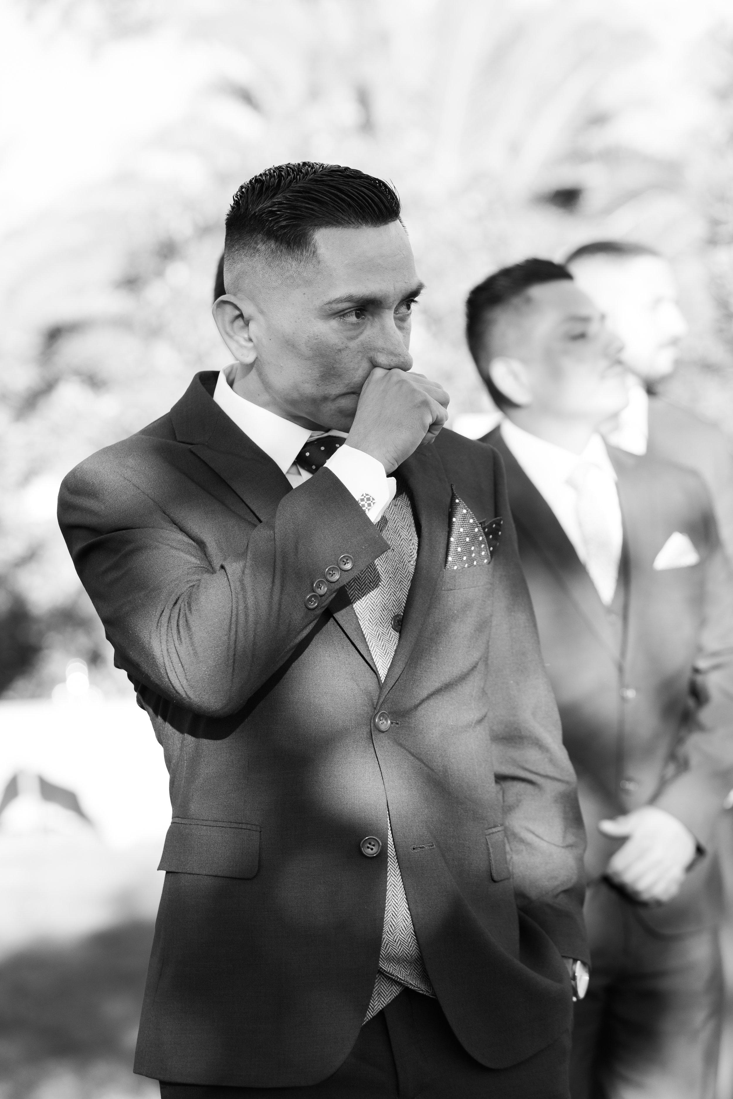 Gather-Estate-Wedding-Mesa-Arizona-Tara-Nichole-Photo-11.jpg