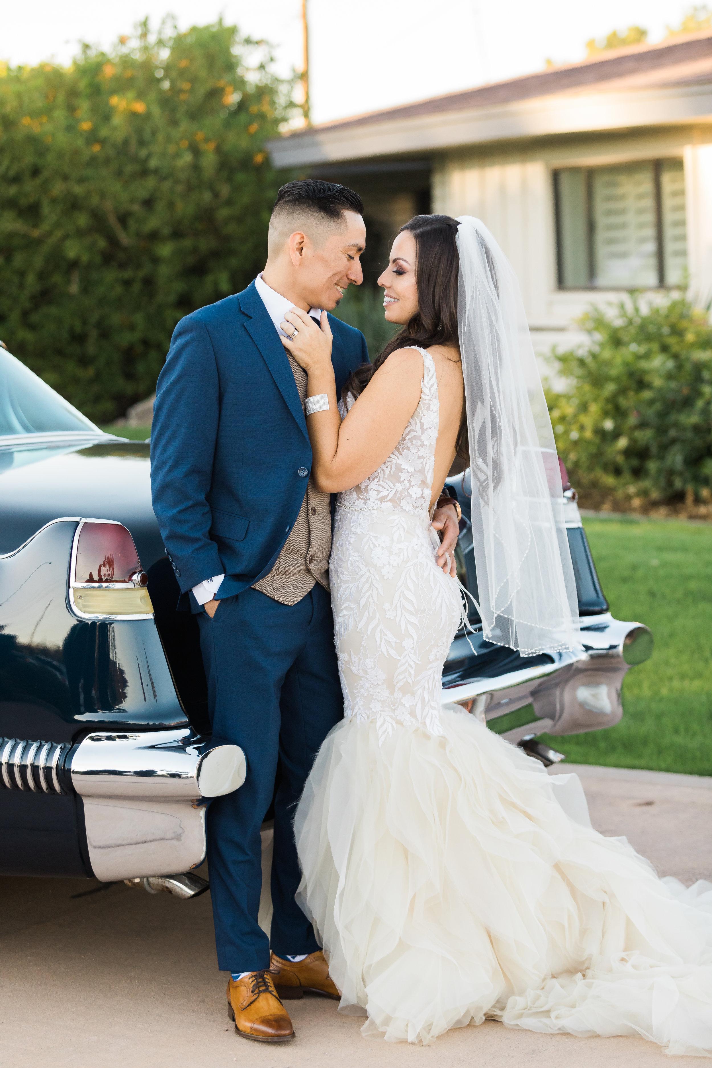 Gather-Estate-Wedding-Mesa-Arizona-Tara-Nichole-Photo-14.jpg