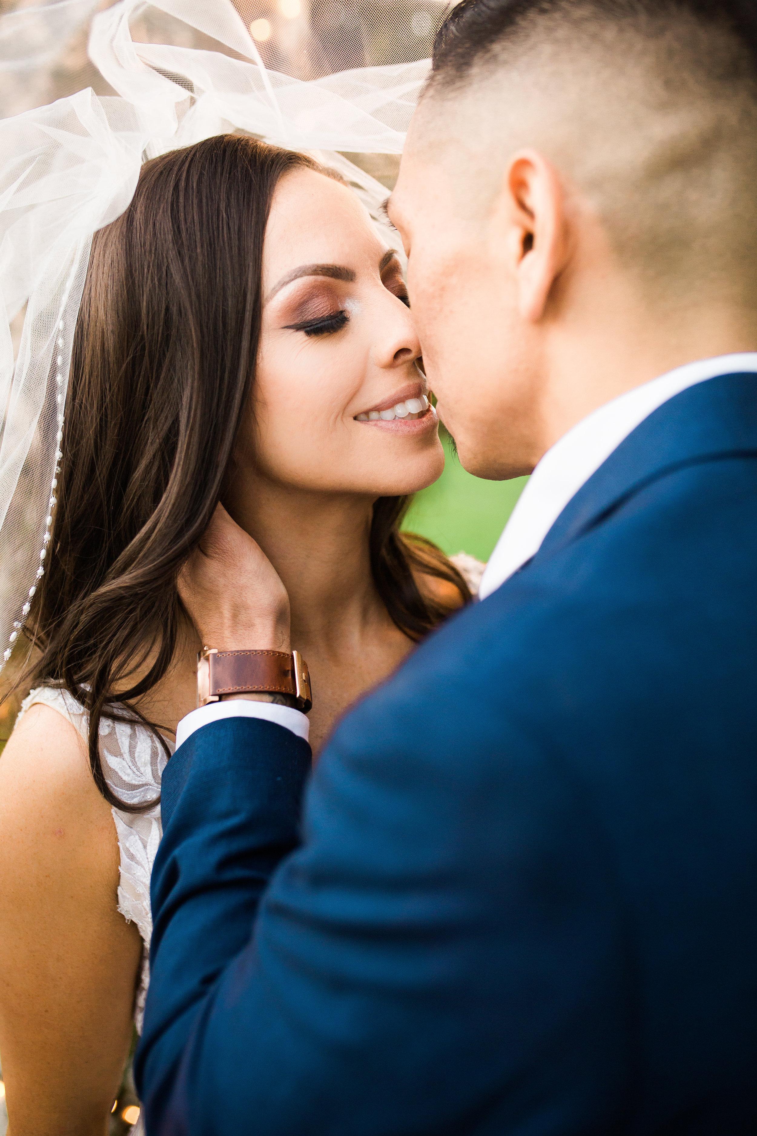 Gather-Estate-Wedding-Mesa-Arizona-Tara-Nichole-Photo.jpg