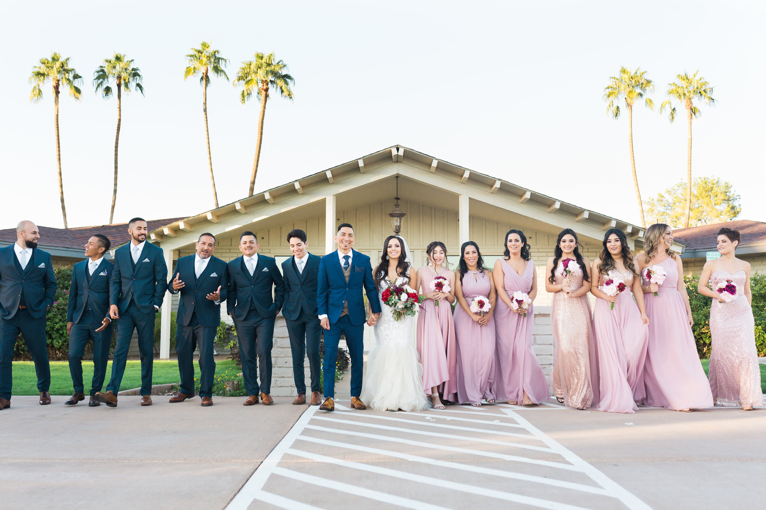 Gather-Estate-Wedding-Mesa-Arizona-Tara-Nichole-Photo-15.jpg