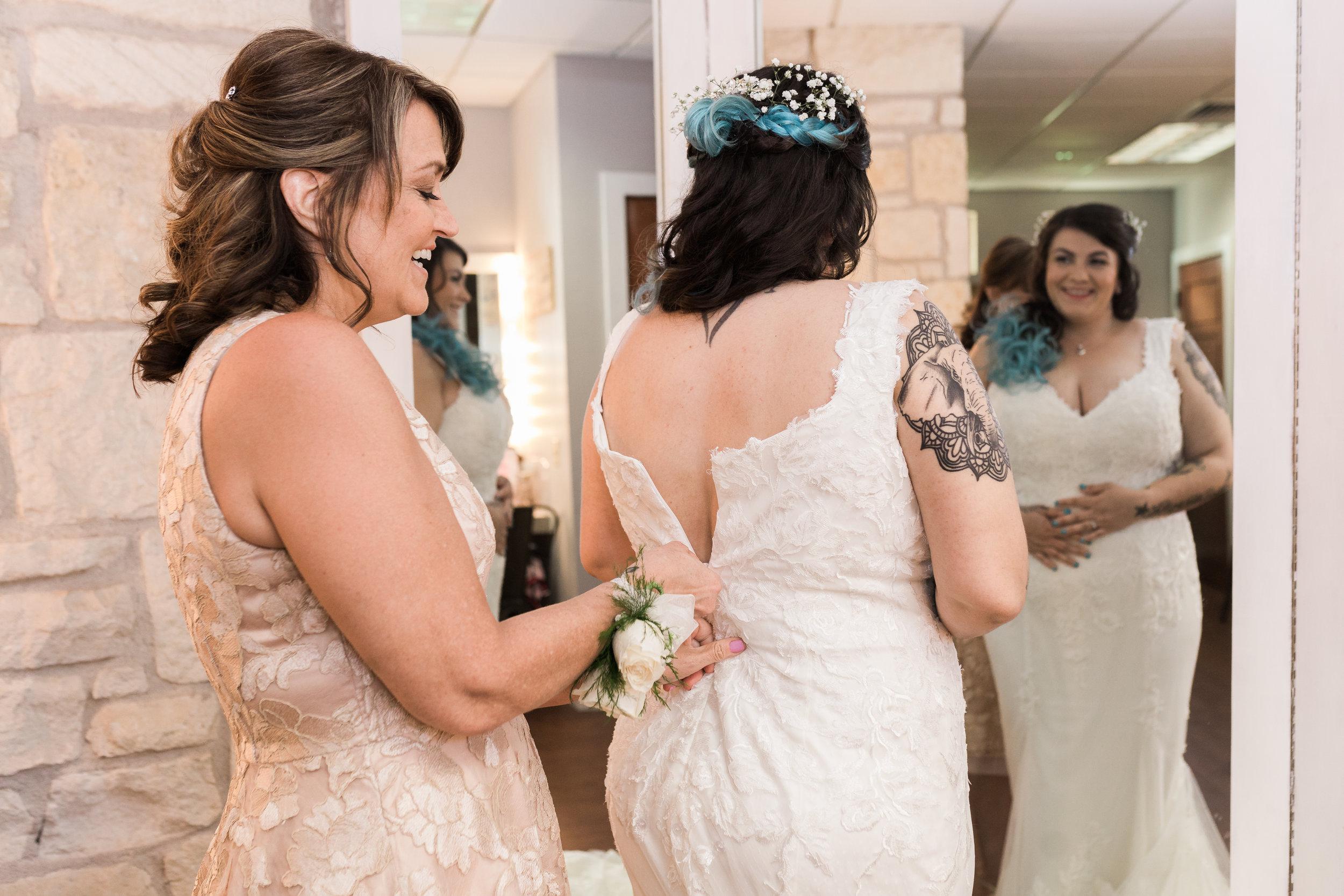 Wedgewood Ocotillo Wedding Tara Nichole Photo