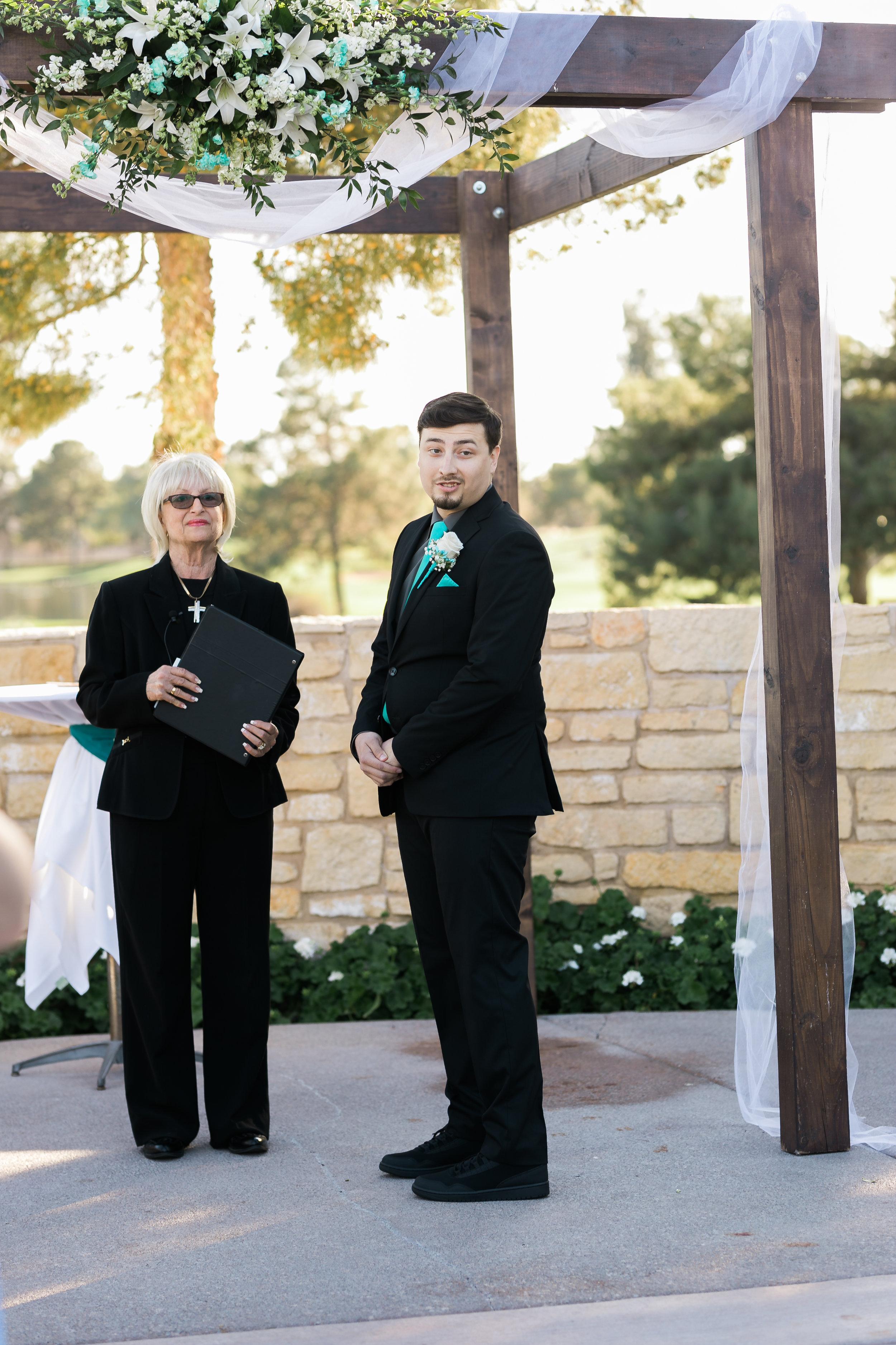 Carlos-Kayla-Wedding-Tara-Nichole-Photo-Wedgewood-Chandler-Arizona-196.jpg