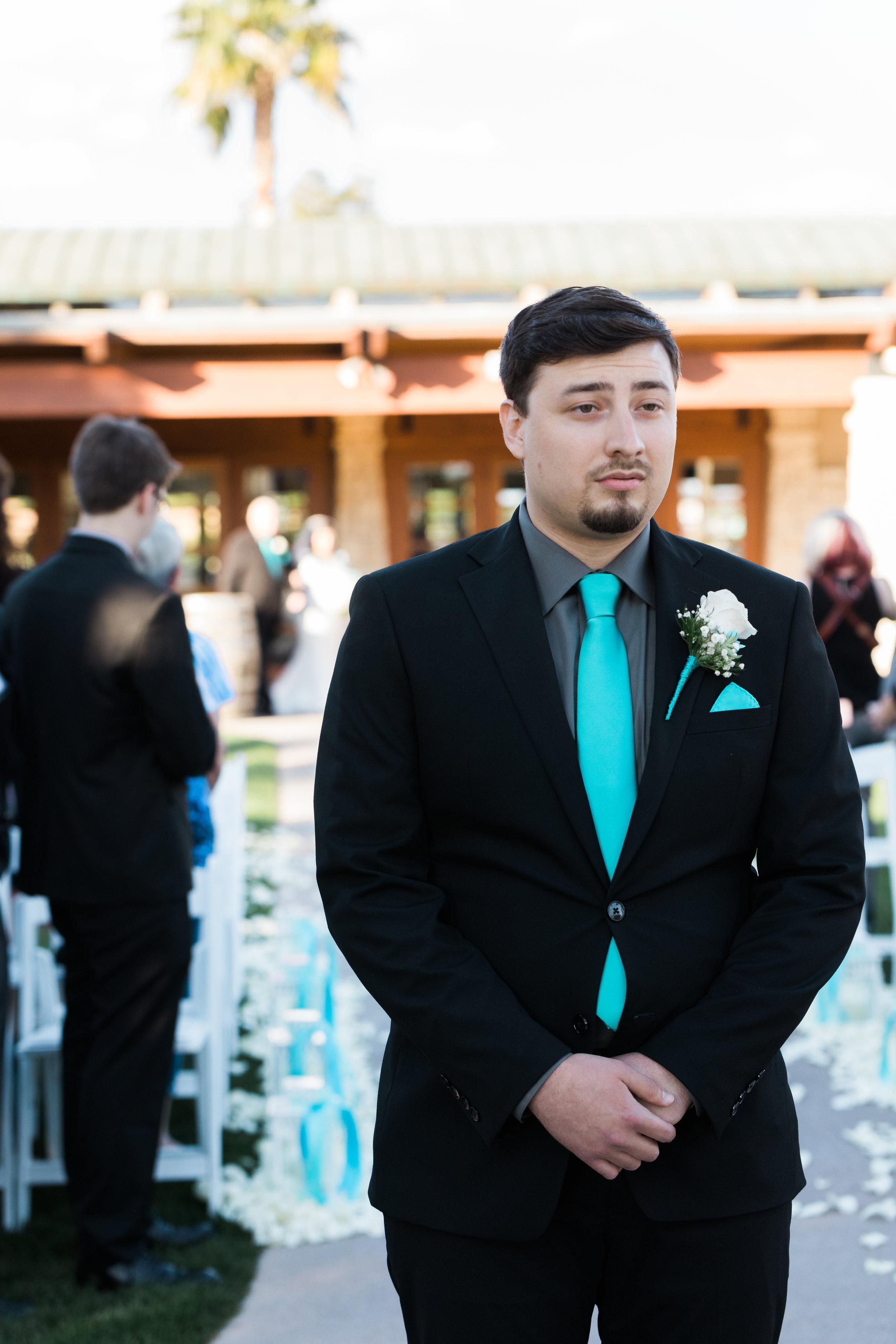 Carlos-Kayla-Wedding-Tara-Nichole-Photo-Wedgewood-Chandler-Arizona-234.jpg
