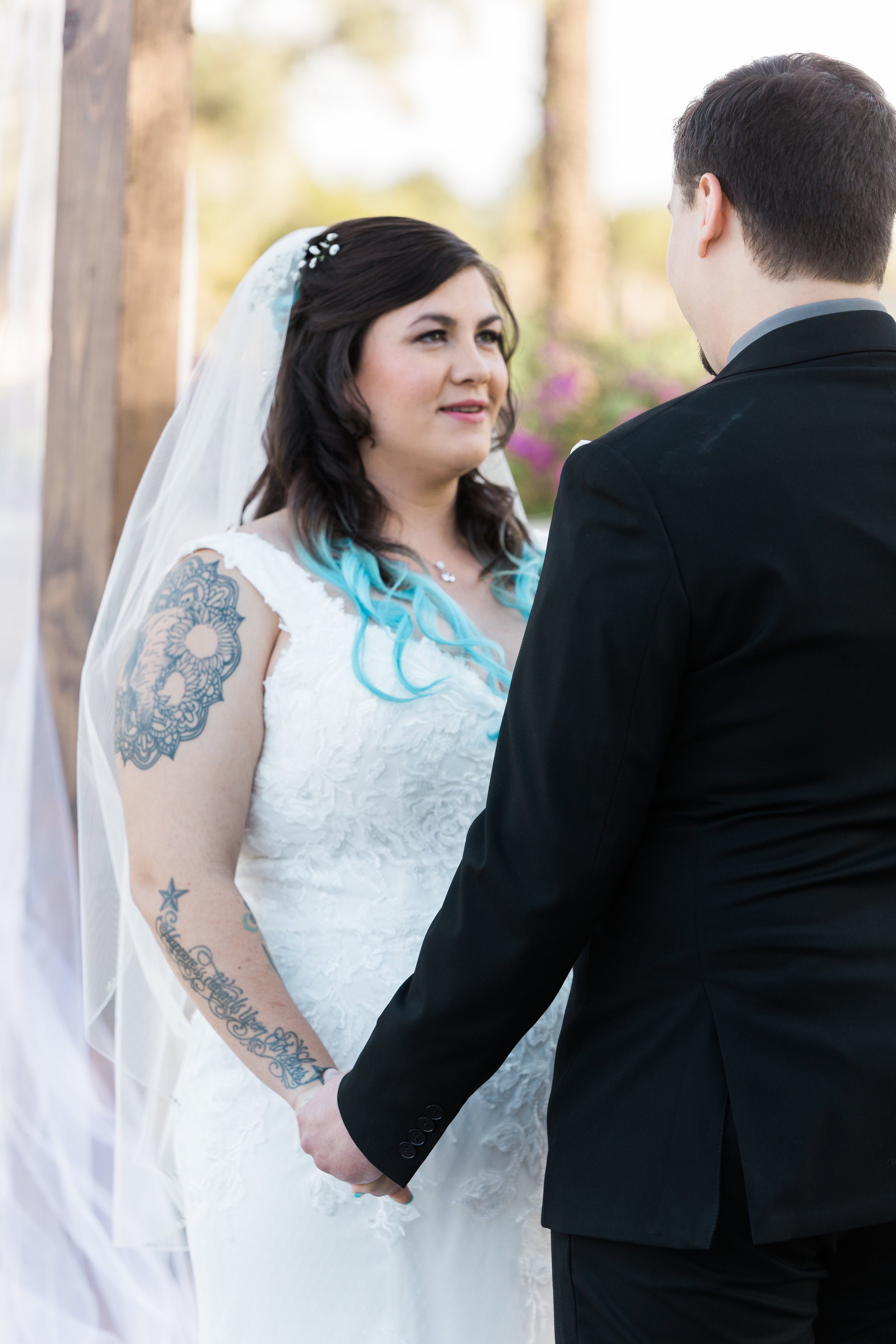 Carlos-Kayla-Wedding-Tara-Nichole-Photo-Wedgewood-Chandler-Arizona-290.jpg