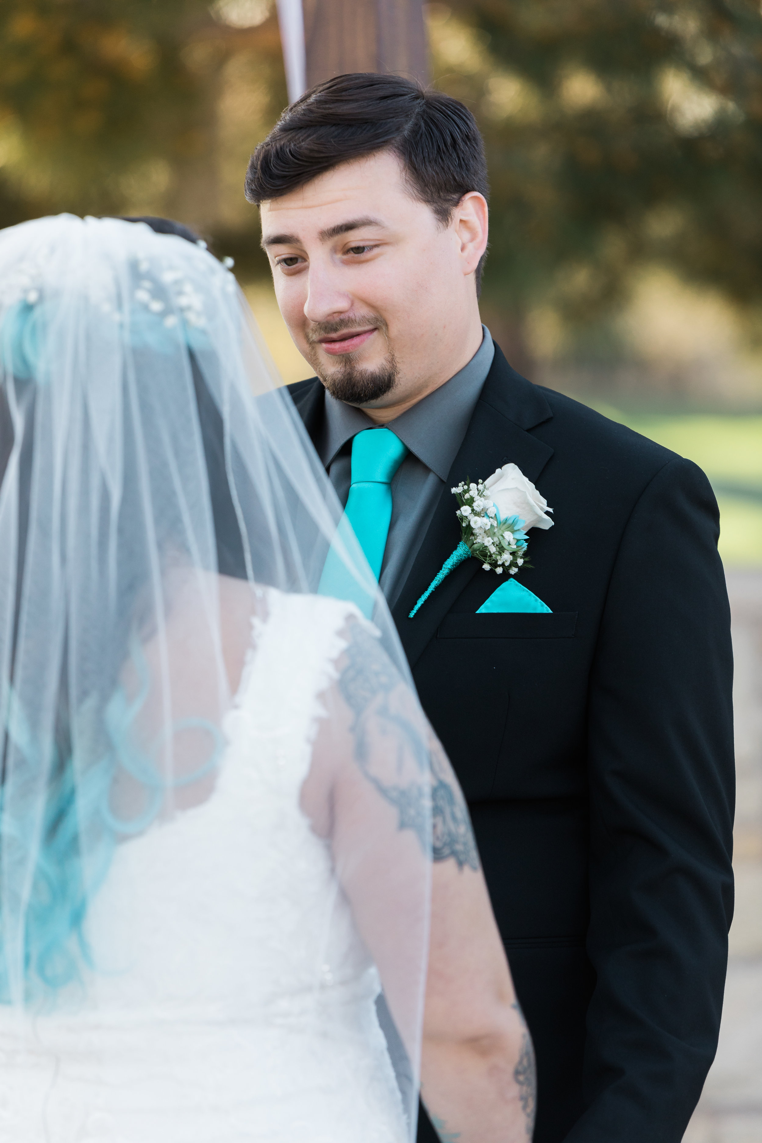 Carlos-Kayla-Wedding-Tara-Nichole-Photo-Wedgewood-Chandler-Arizona-286.jpg