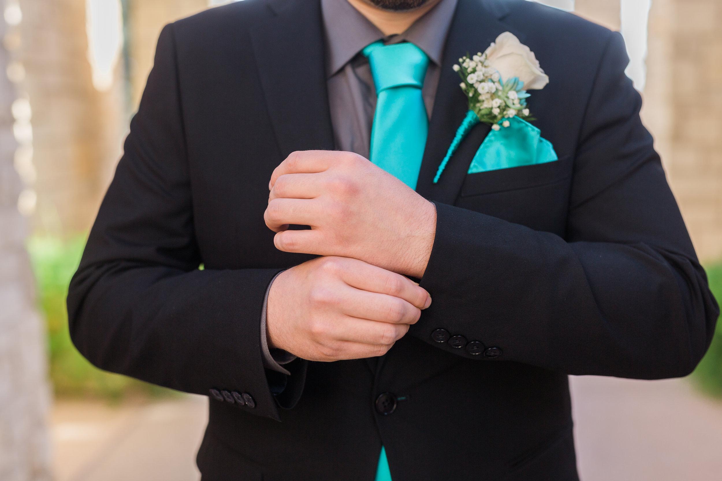 Carlos-Kayla-Wedding-Tara-Nichole-Photo-Wedgewood-Chandler-Arizona-108.jpg
