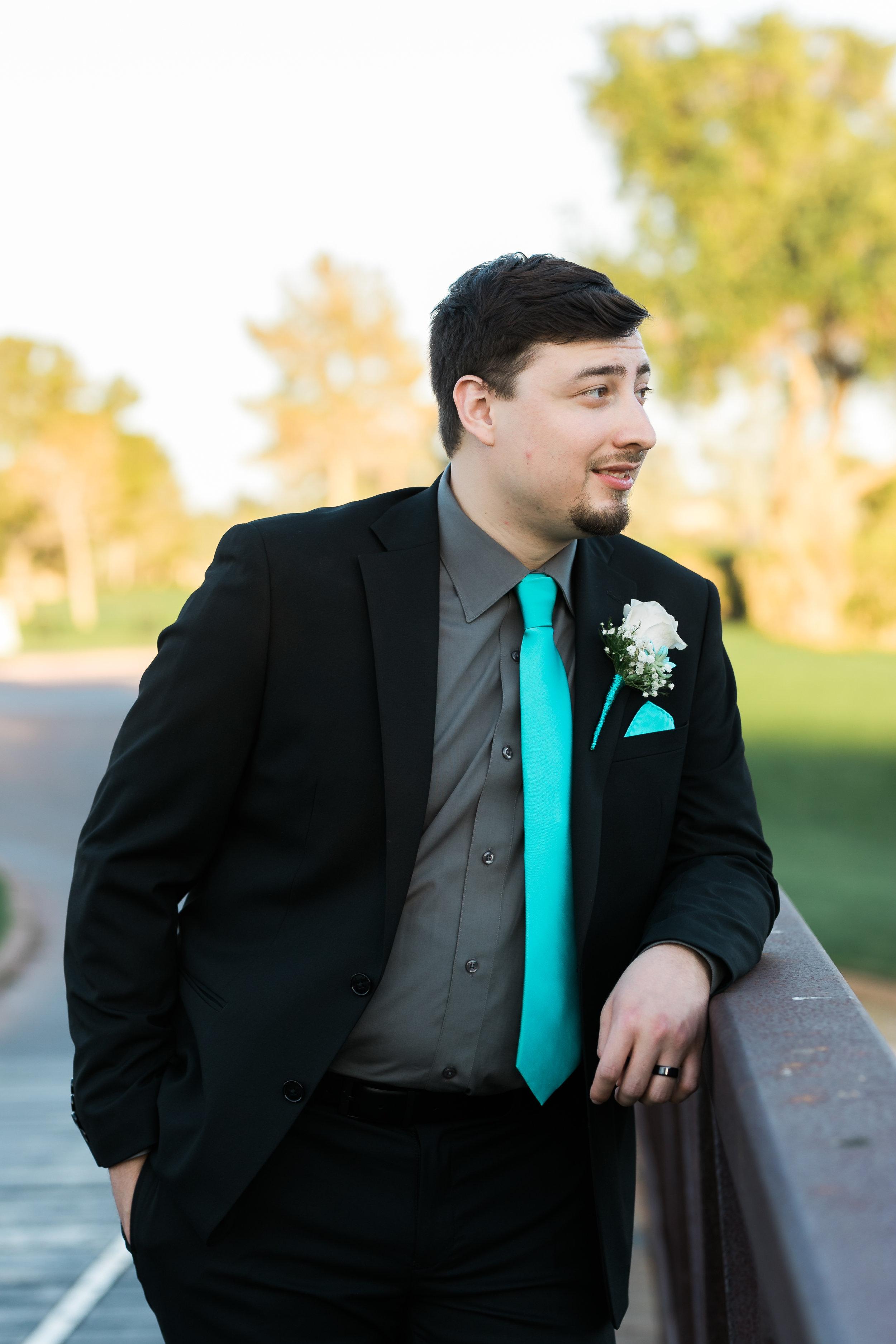 Carlos-Kayla-Wedding-Tara-Nichole-Photo-Wedgewood-Chandler-Arizona-387.jpg