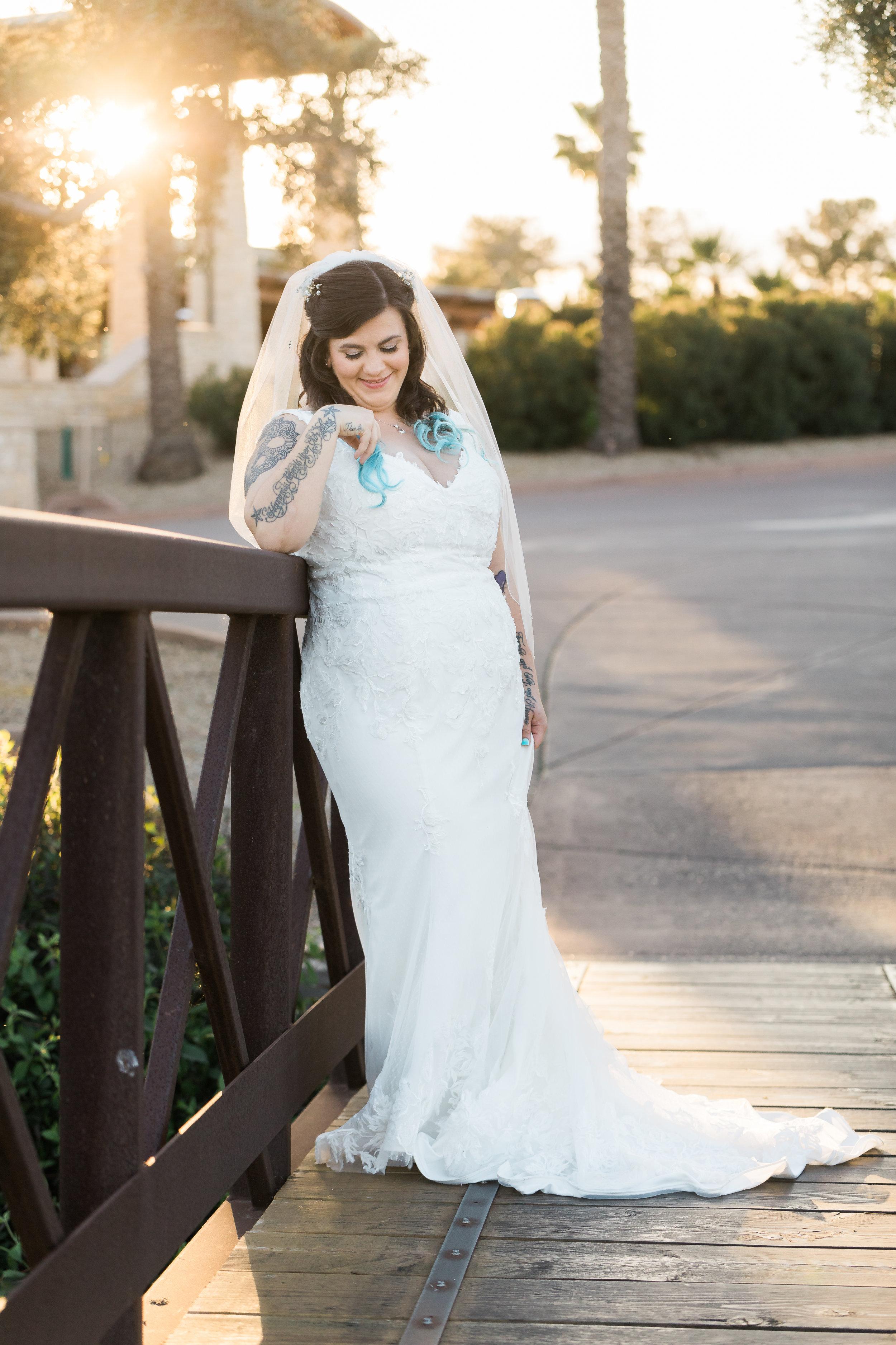 Carlos-Kayla-Wedding-Tara-Nichole-Photo-Wedgewood-Chandler-Arizona-400.jpg