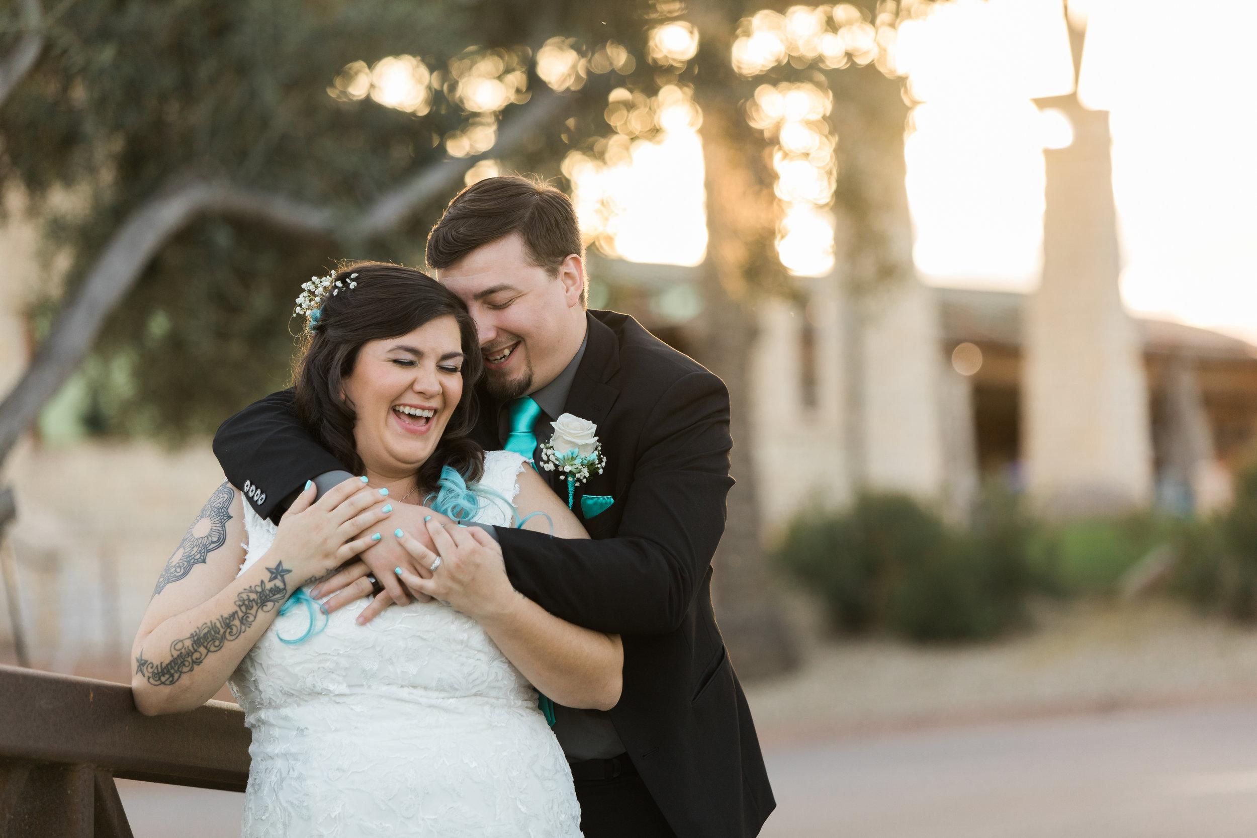 Carlos-Kayla-Wedding-Tara-Nichole-Photo-Wedgewood-Chandler-Arizona-408.jpg