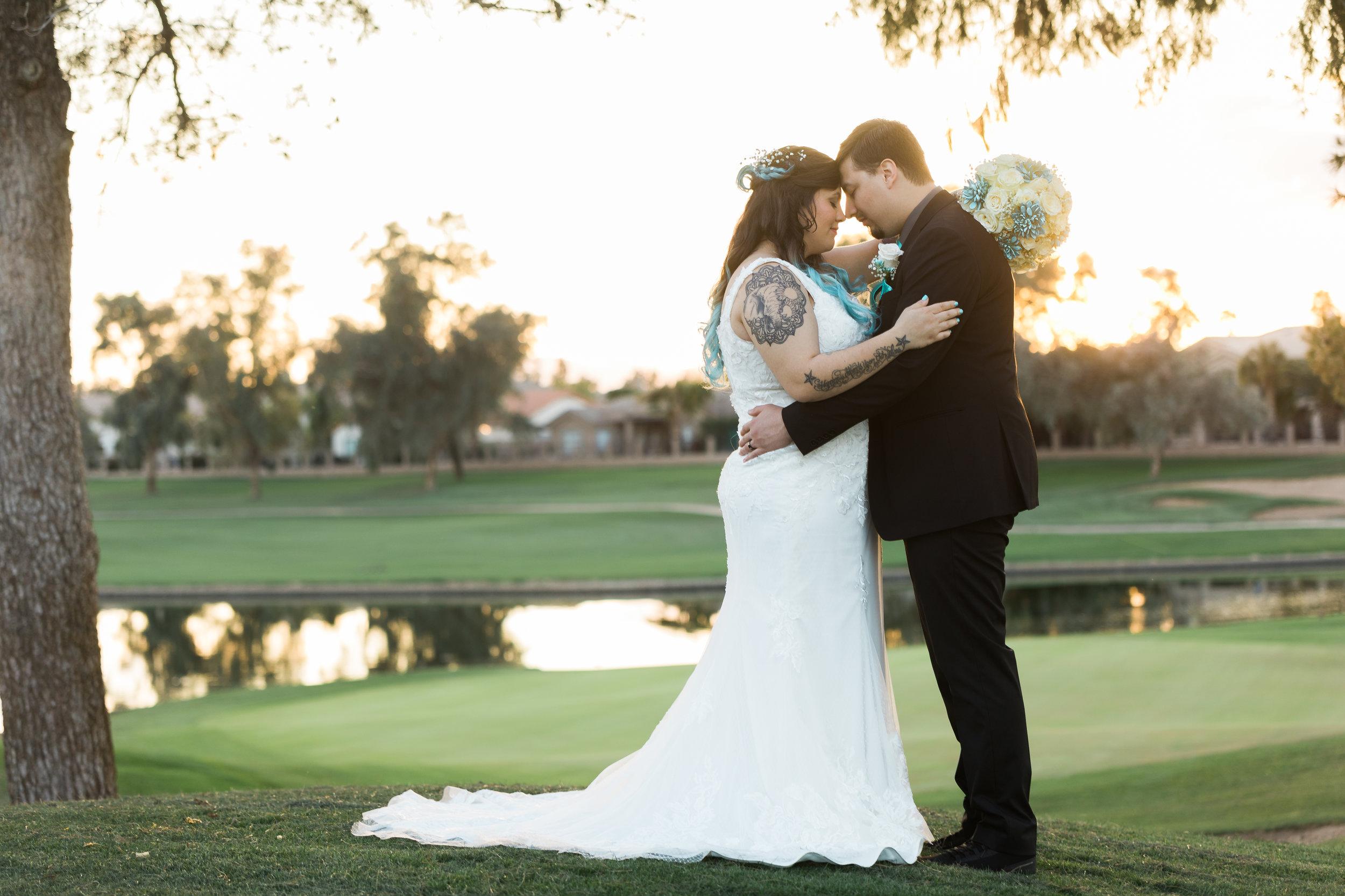 Carlos-Kayla-Wedding-Tara-Nichole-Photo-Wedgewood-Chandler-Arizona-446.jpg