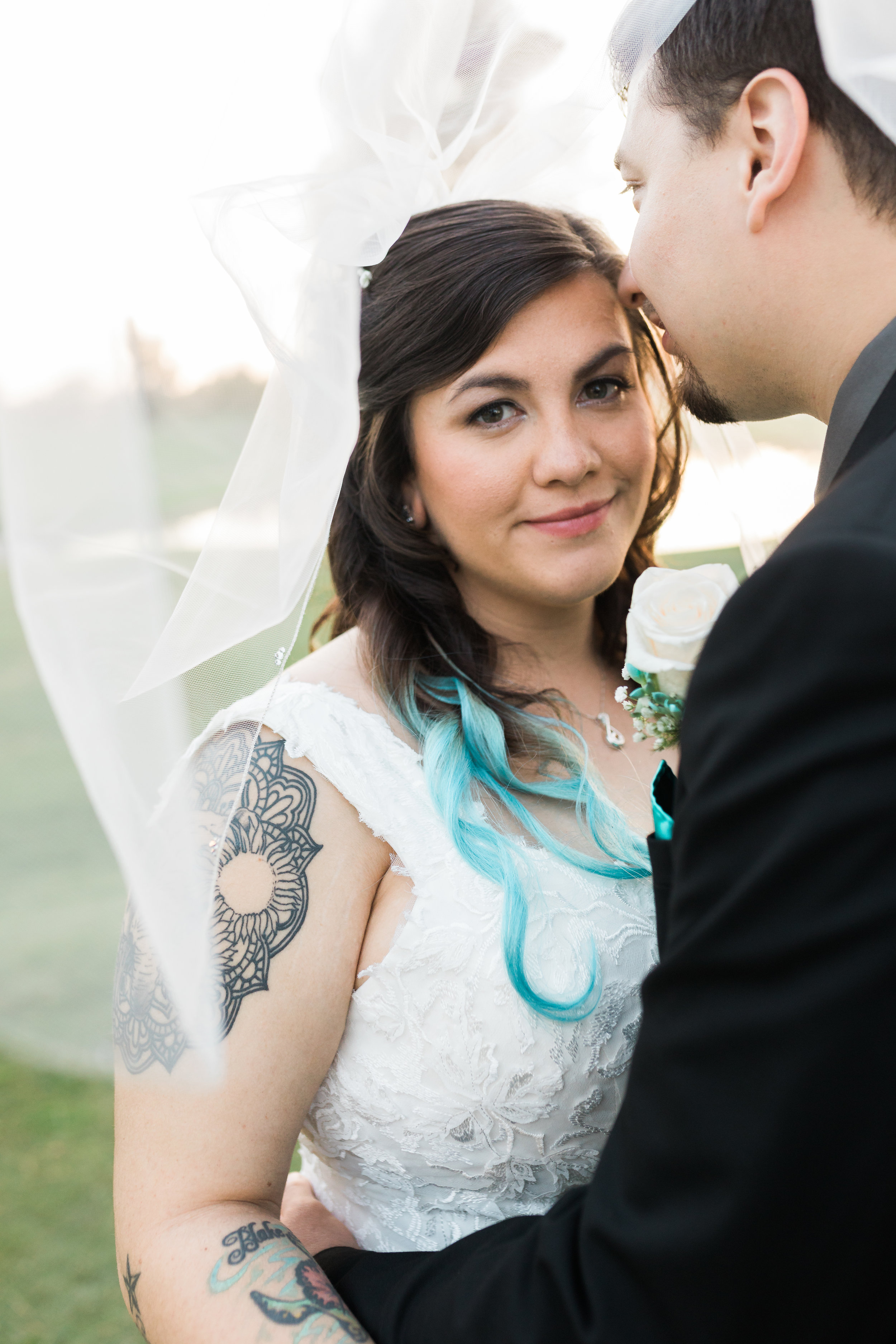 Carlos-Kayla-Wedding-Tara-Nichole-Photo-Wedgewood-Chandler-Arizona-462.jpg