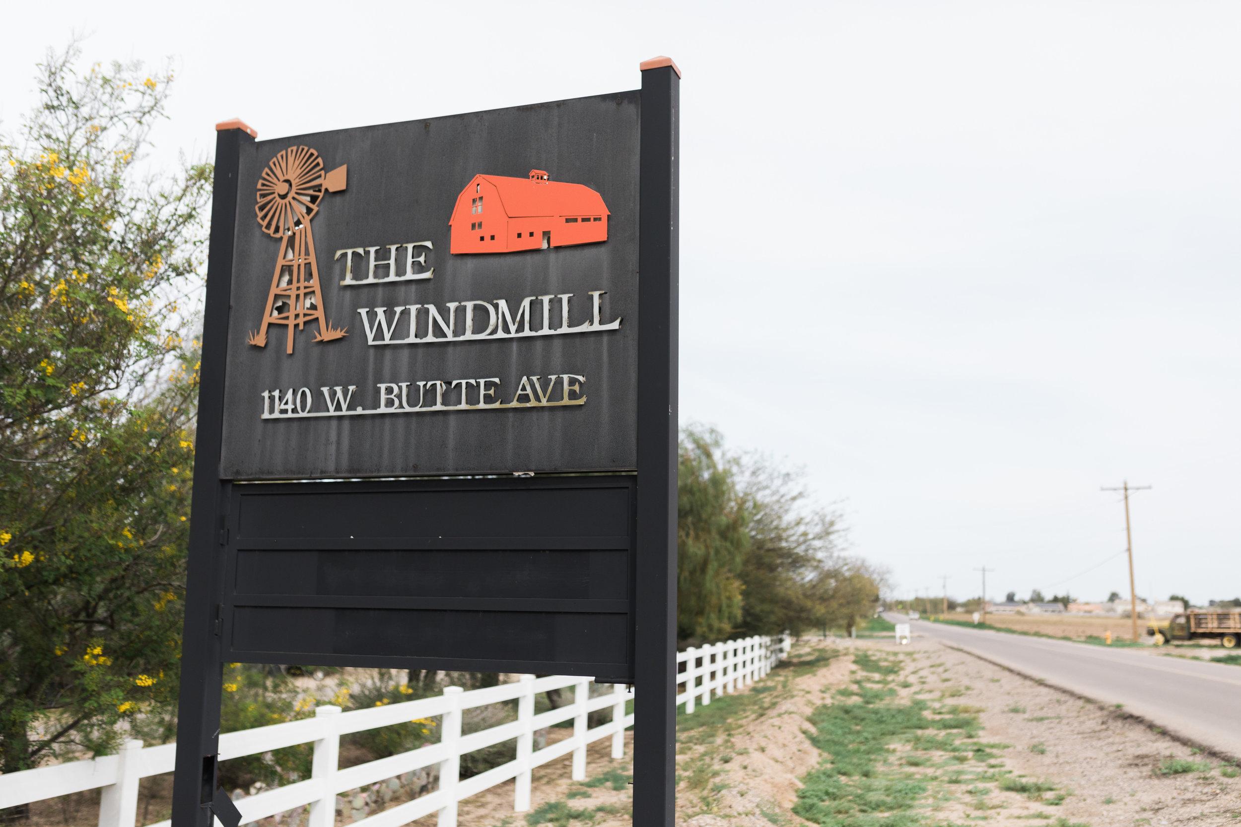 Windmill-Winery-Proposal-Tara-Nichole-Photo-Florence-Arizona-77.jpg