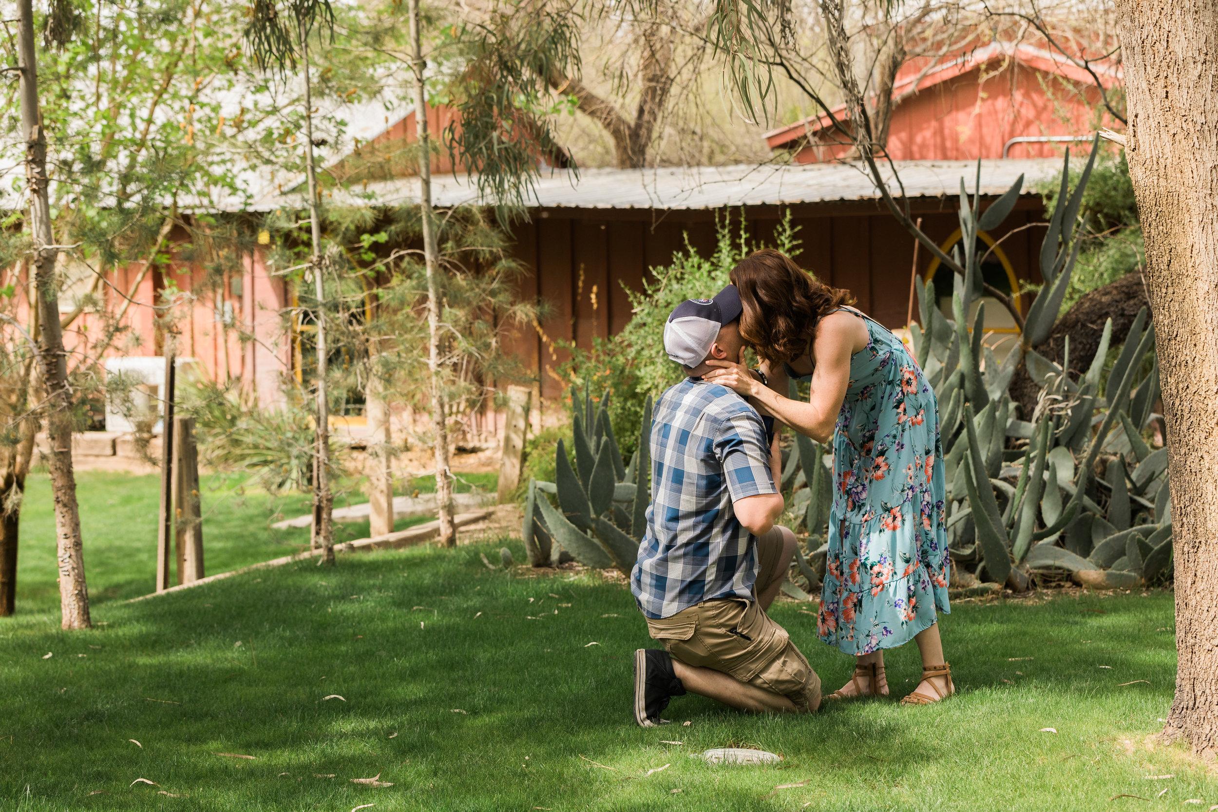 Windmill-Winery-Proposal-Tara-Nichole-Photo-Florence-Arizona-25.jpg