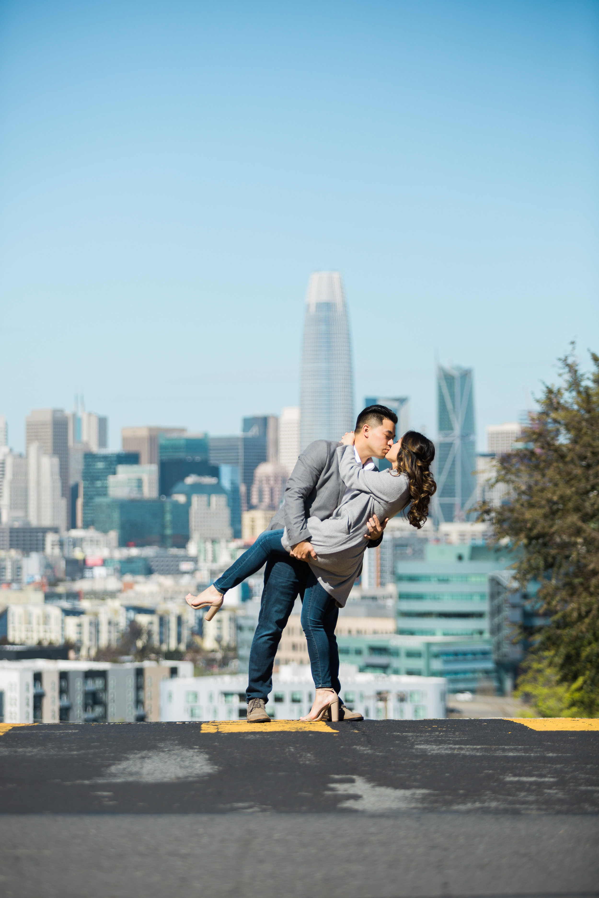 San-Francisco-Engagement-Session-Tara-Nichole-Photo-7.jpg