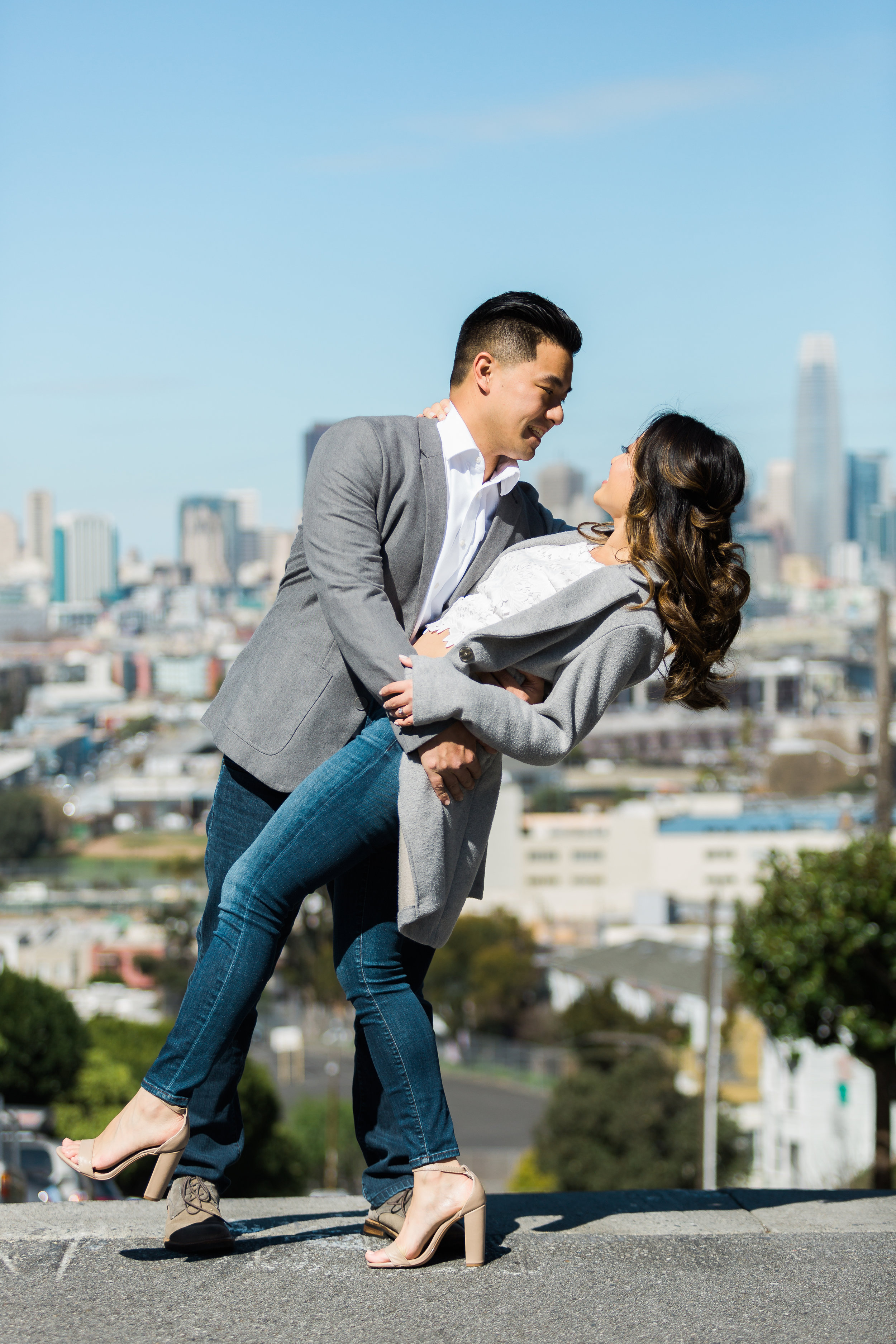 San-Francisco-Engagement-Session-Tara-Nichole-Photo-3.jpg