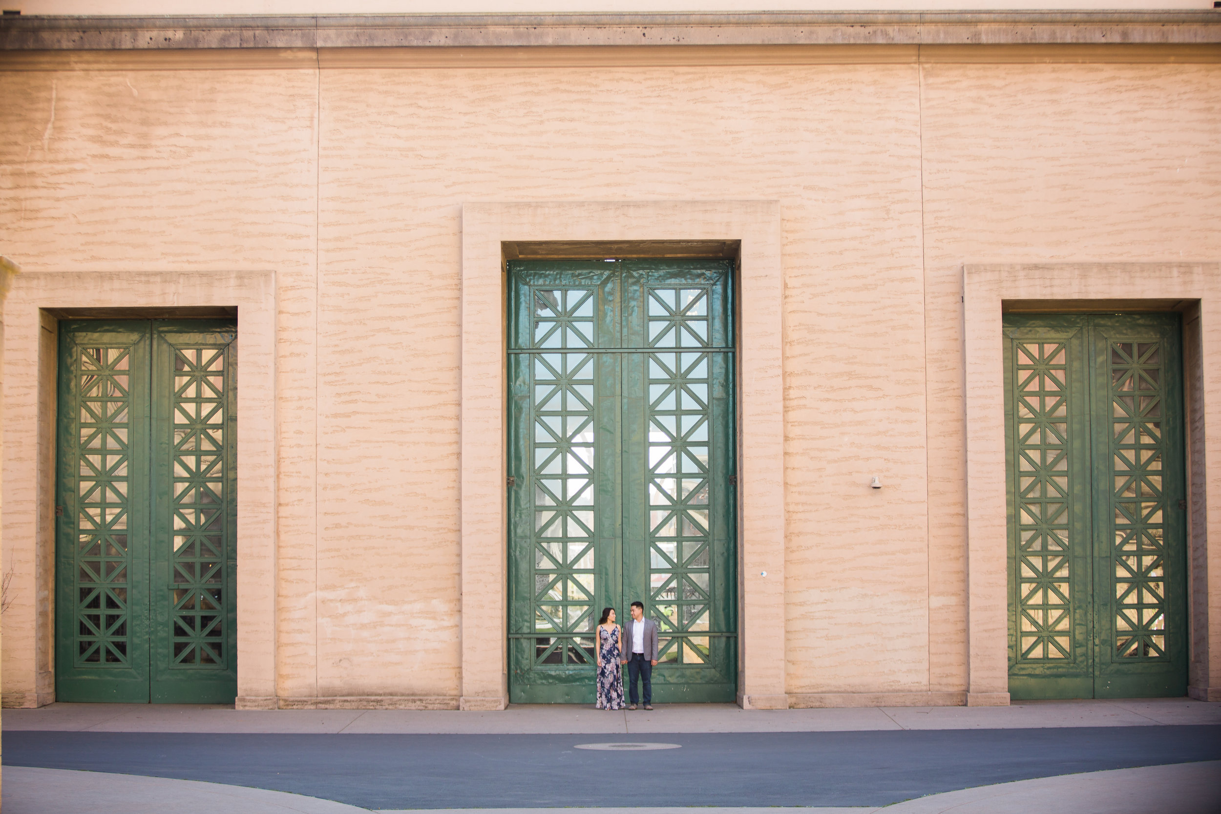 San-Francisco-Engagement-Session-Tara-Nichole-Photo-12.jpg