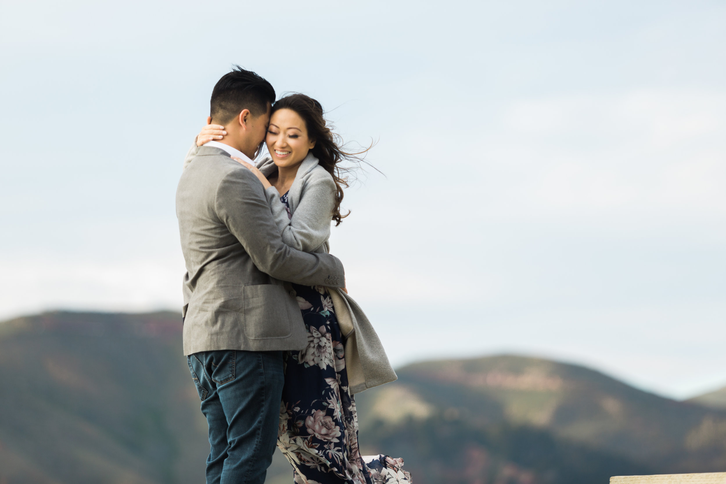 San-Francisco-Engagement-Session-Tara-Nichole-Photo-22.jpg
