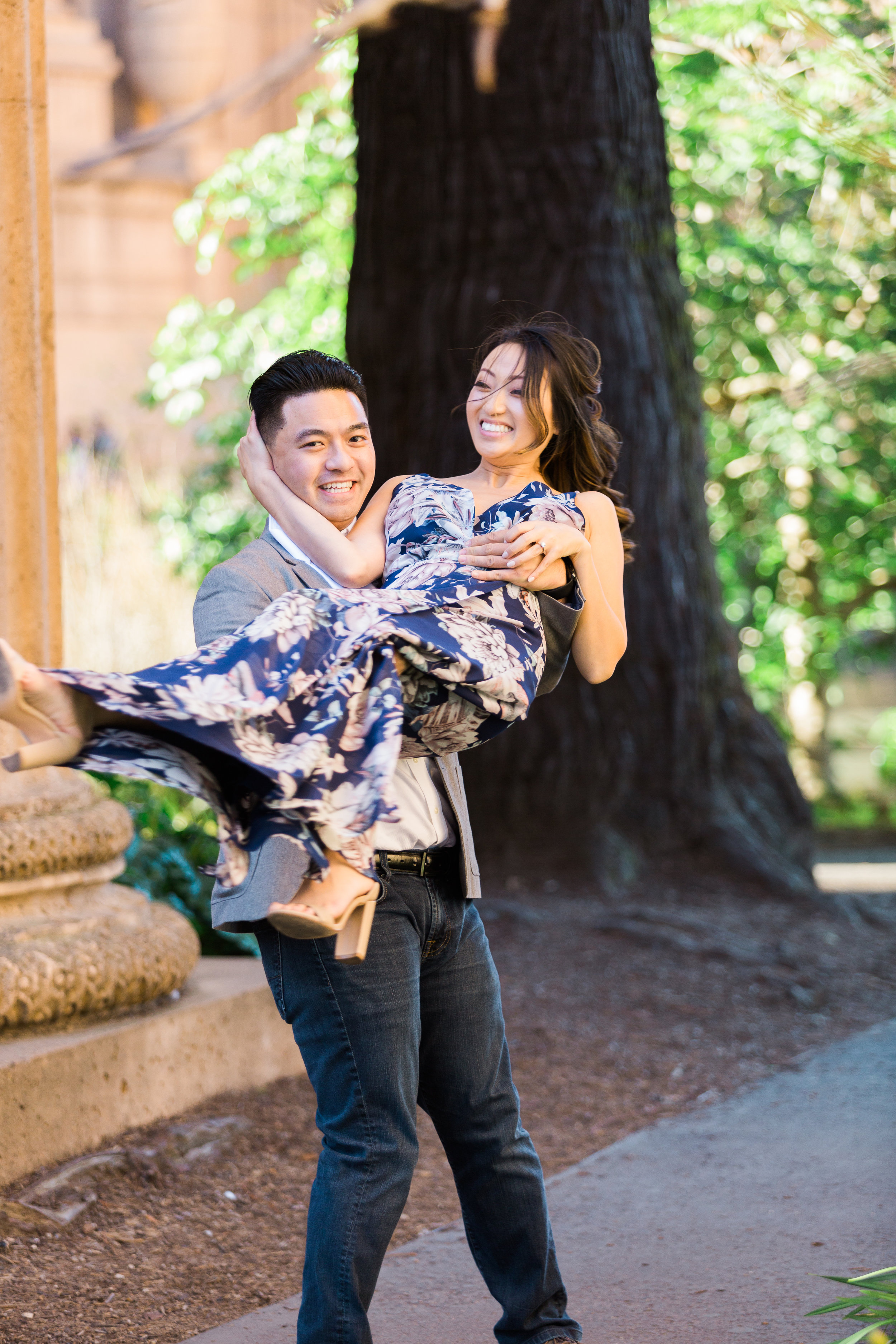 San-Francisco-Engagement-Session-Tara-Nichole-Photo-16.jpg