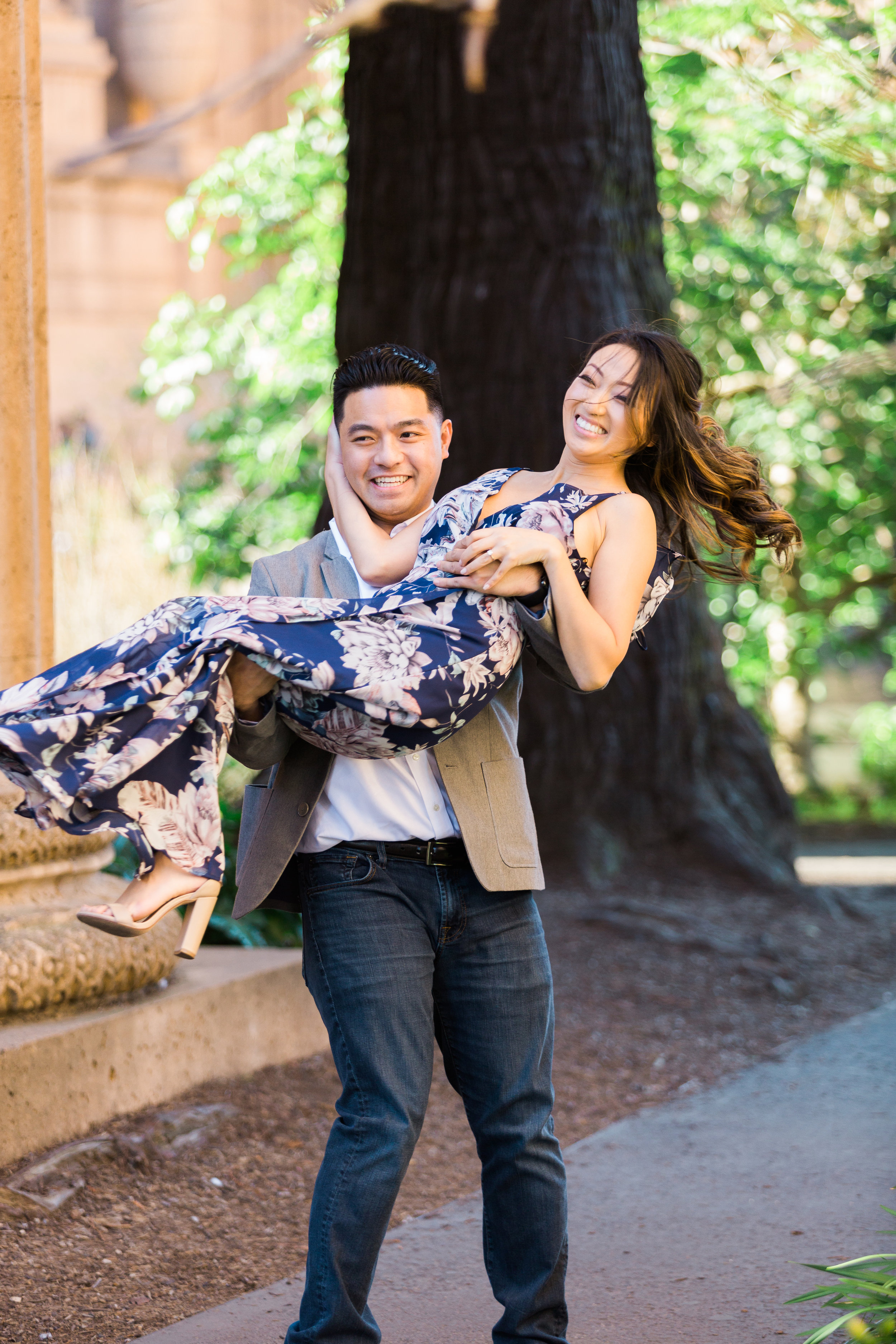 San-Francisco-Engagement-Session-Tara-Nichole-Photo-17.jpg