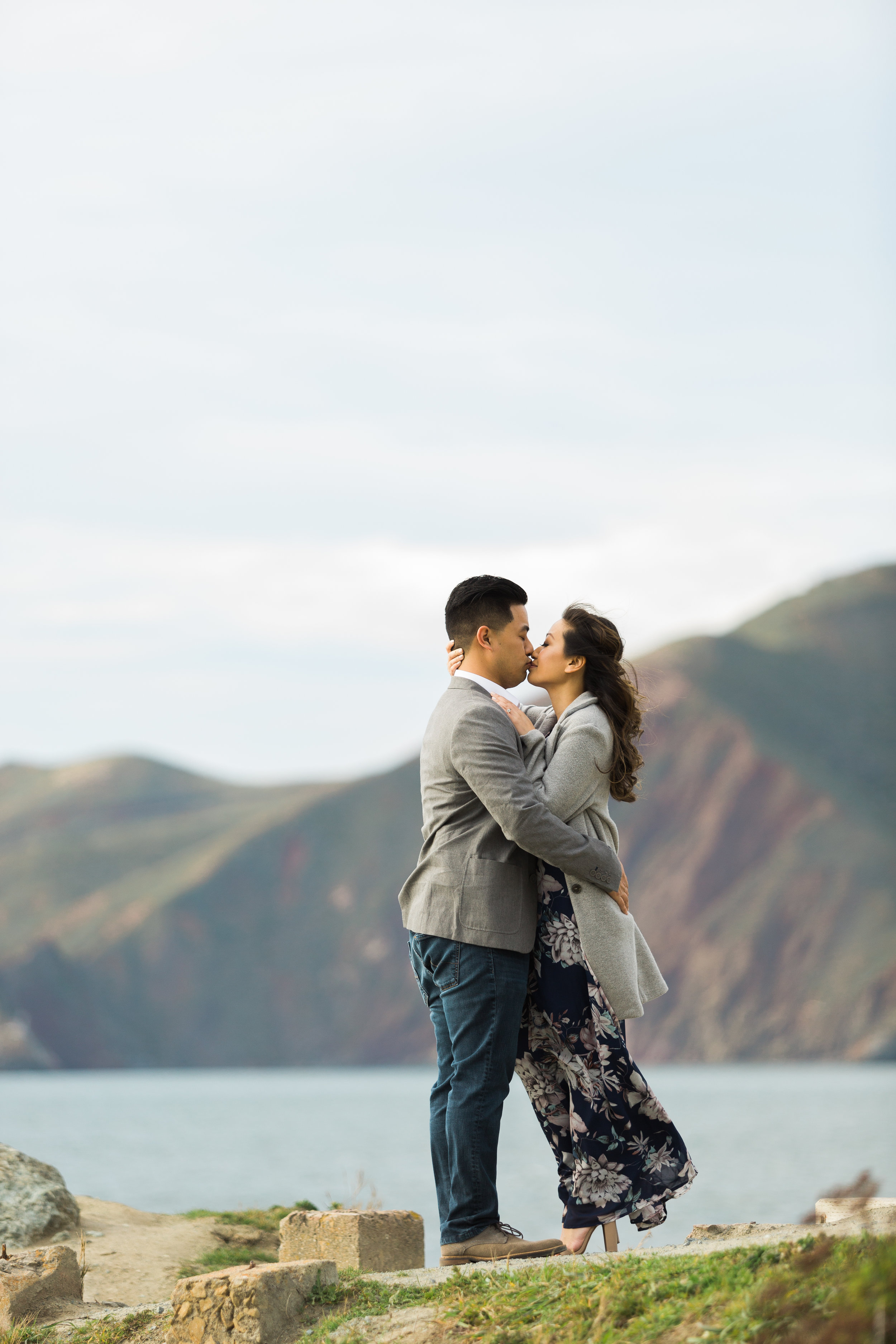 San-Francisco-Engagement-Session-Tara-Nichole-Photo-19.jpg