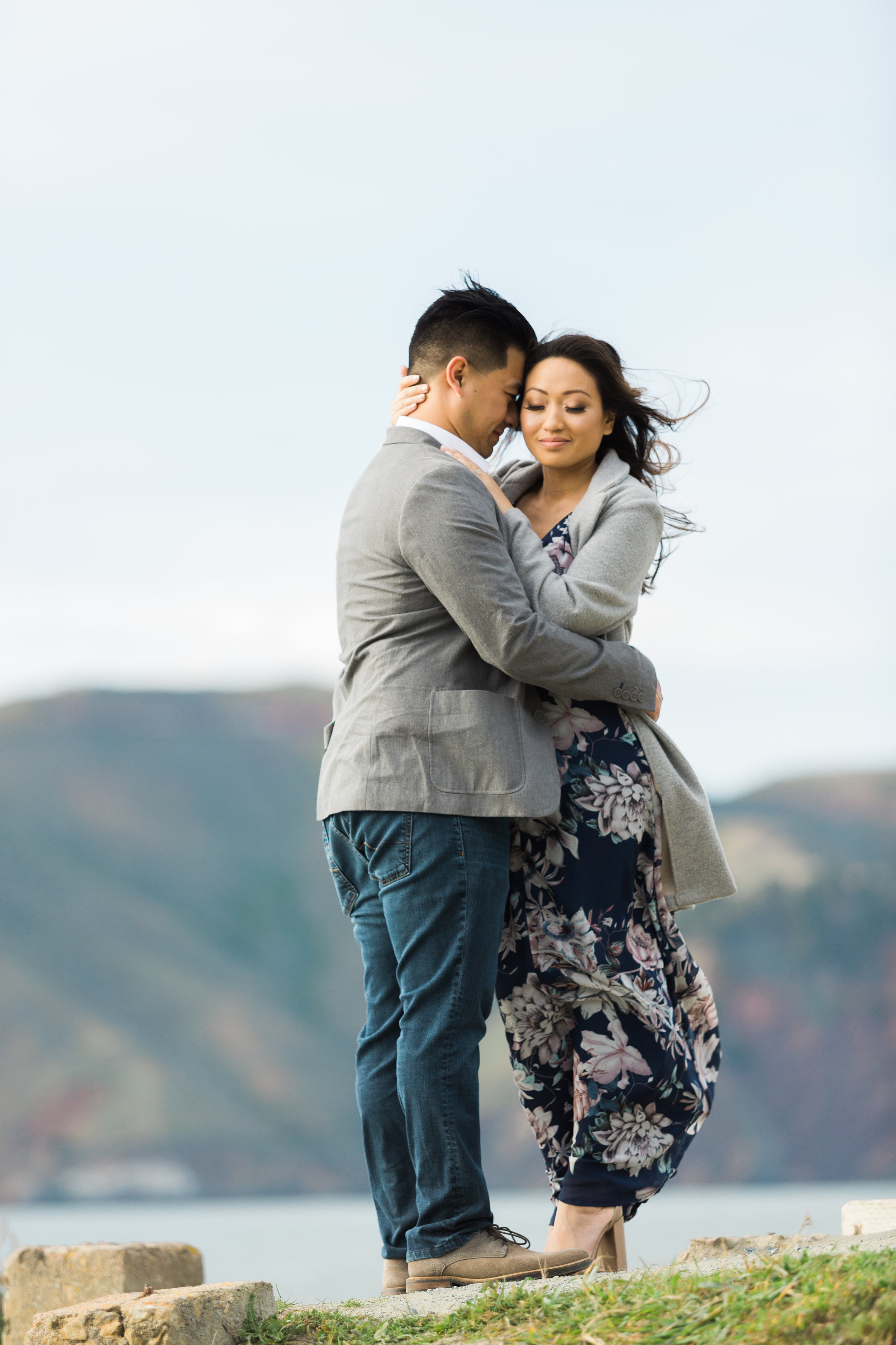 San-Francisco-Engagement-Session-Tara-Nichole-Photo-21.jpg