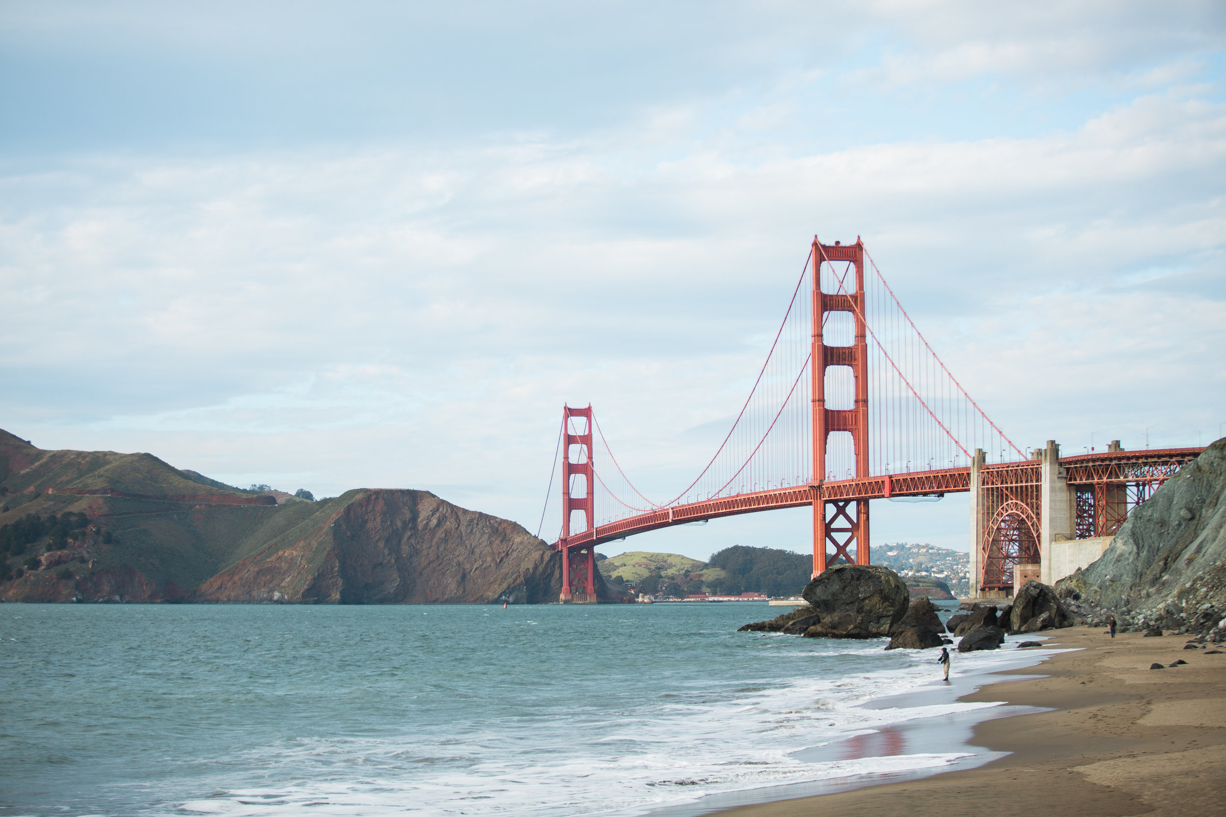 San-Francisco-Engagement-Session-Tara-Nichole-Photo-25.jpg