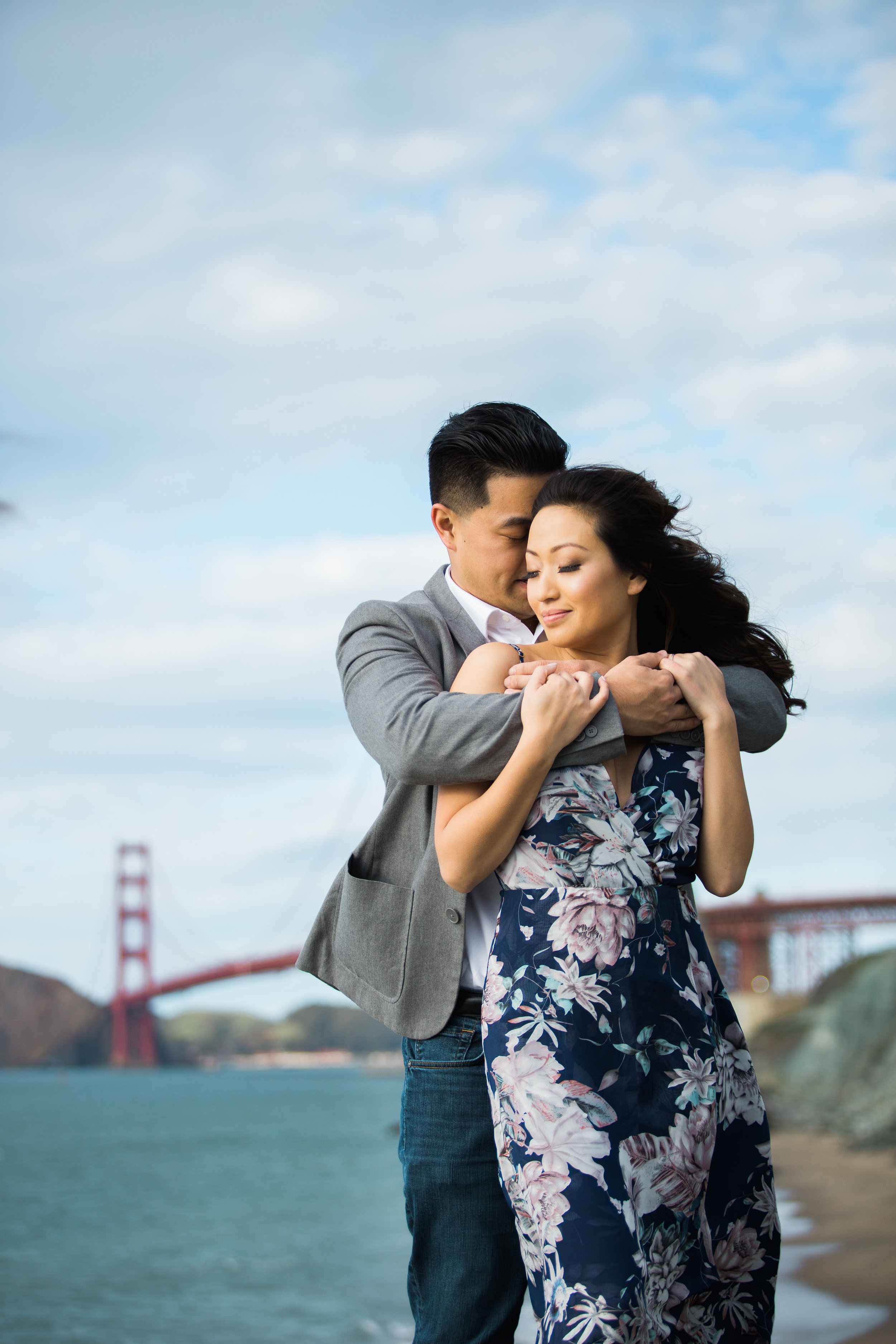 San-Francisco-Engagement-Session-Tara-Nichole-Photo-23.jpg