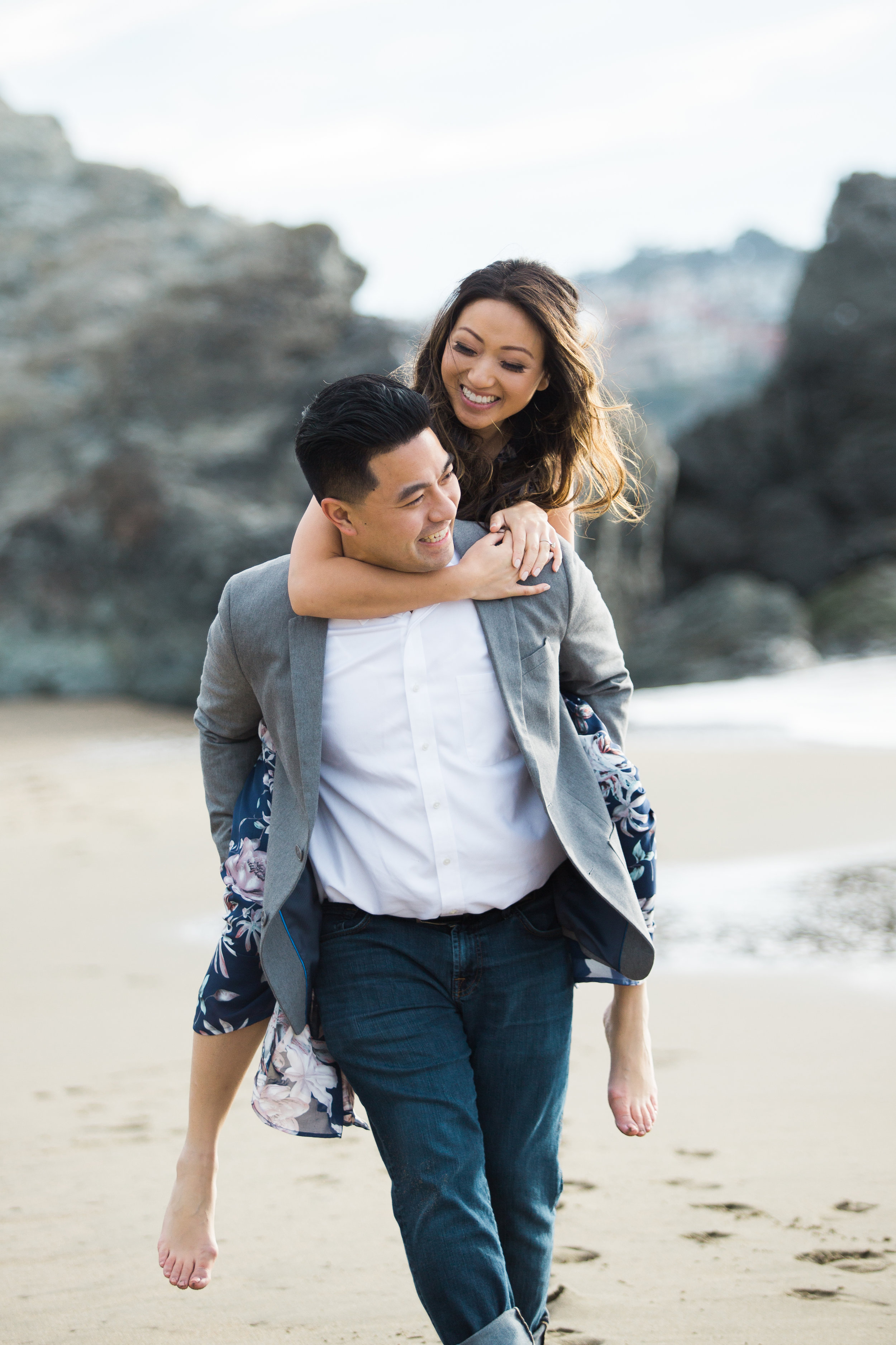 San-Francisco-Engagement-Session-Tara-Nichole-Photo-31.jpg