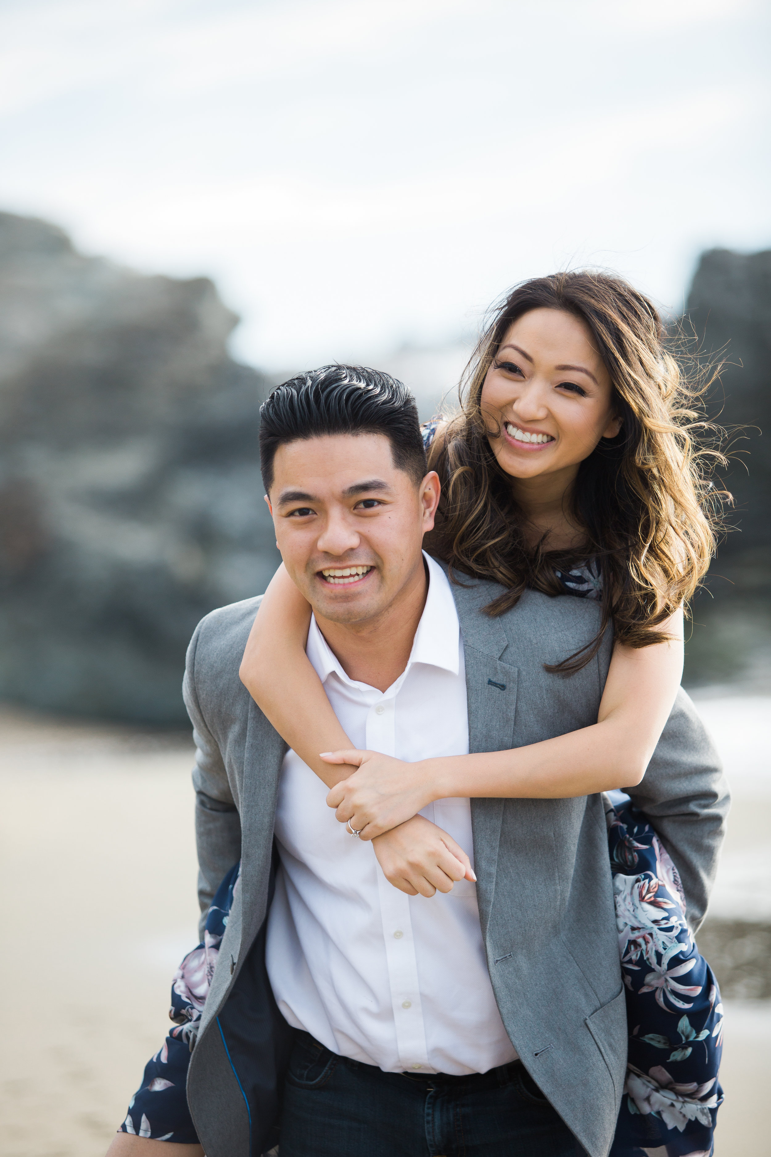 San-Francisco-Engagement-Session-Tara-Nichole-Photo-33.jpg