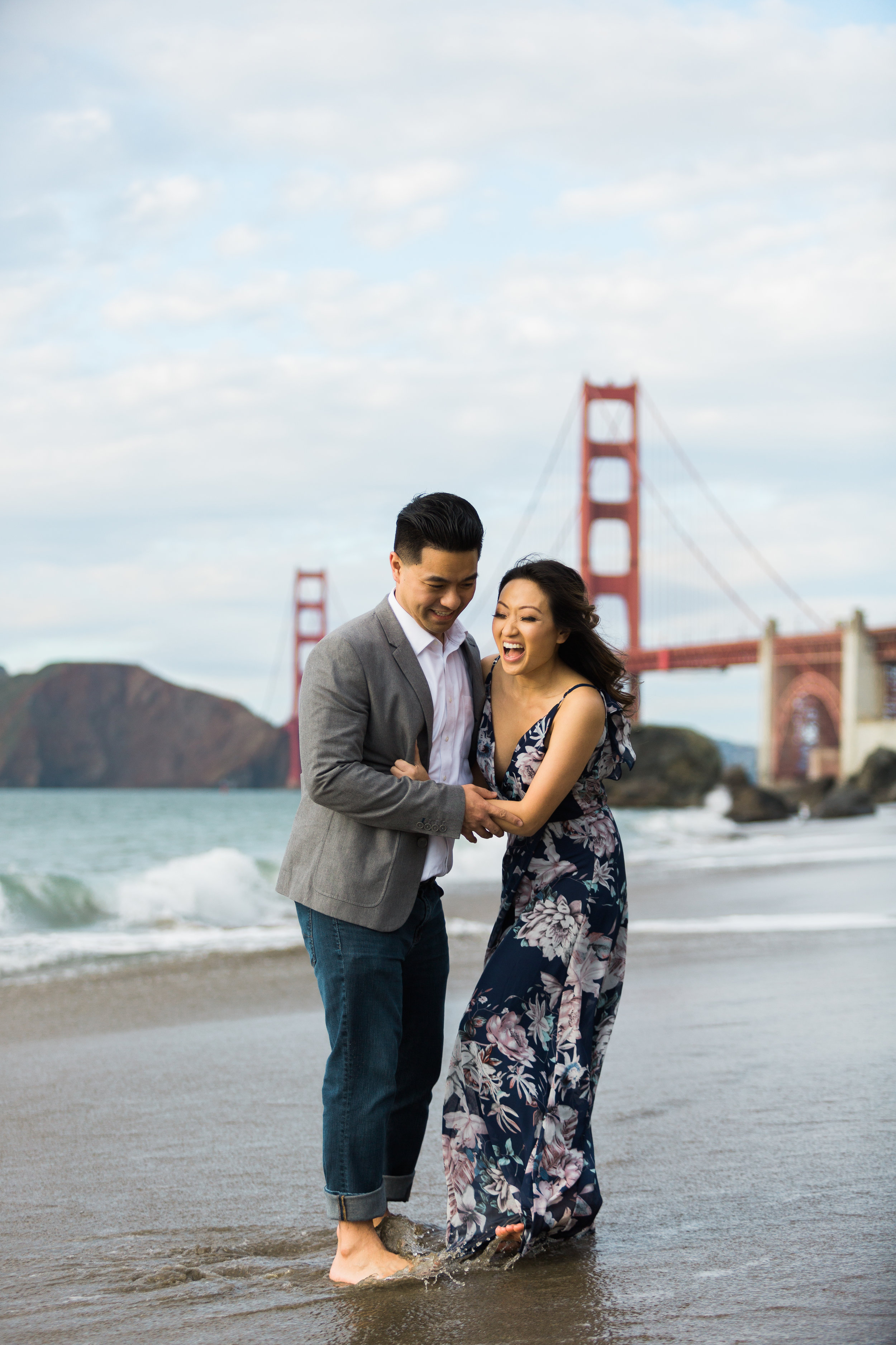 San-Francisco-Engagement-Session-Tara-Nichole-Photo-43.jpg