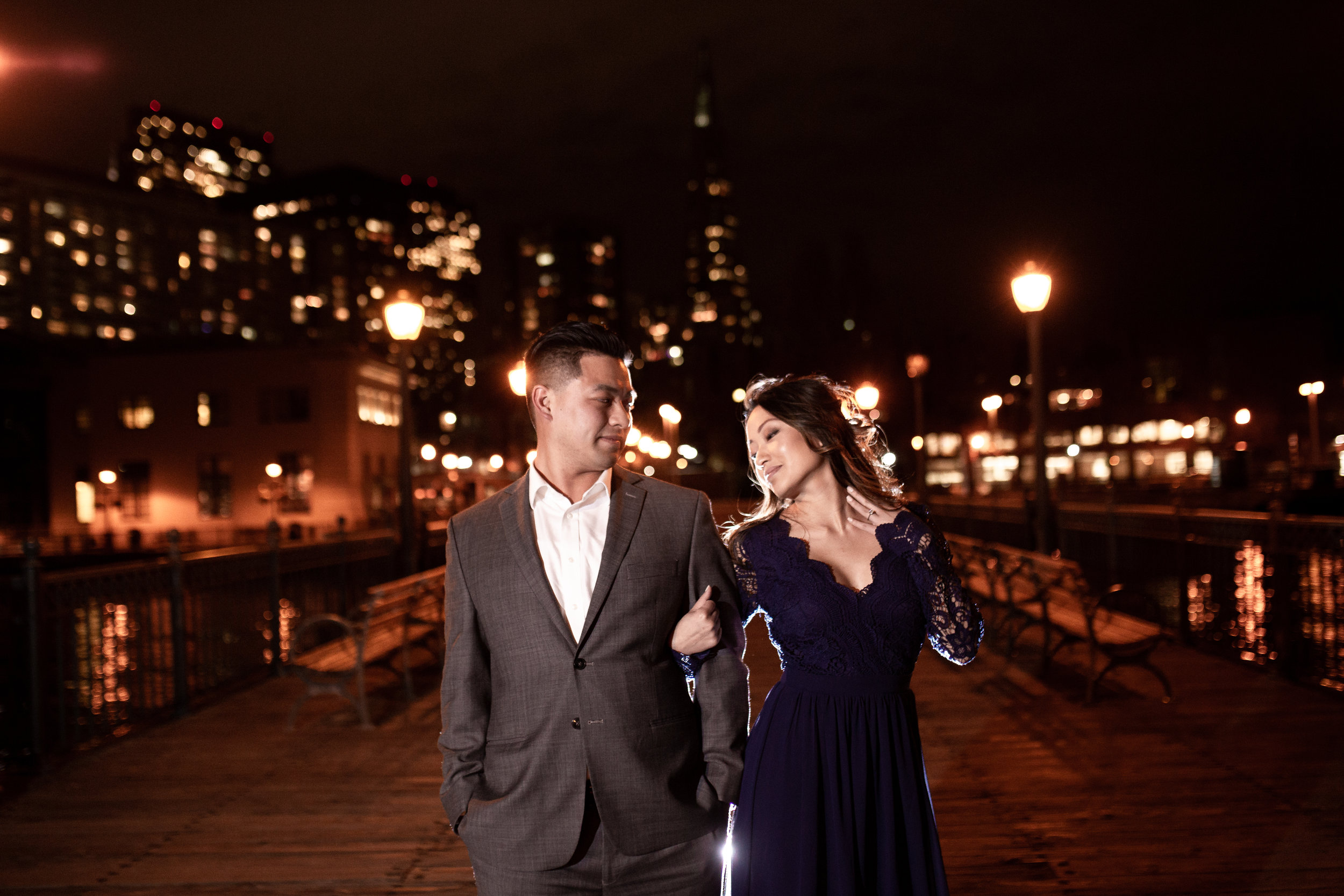San-Francisco-Engagement-Session-Tara-Nichole-Photo-70.jpg