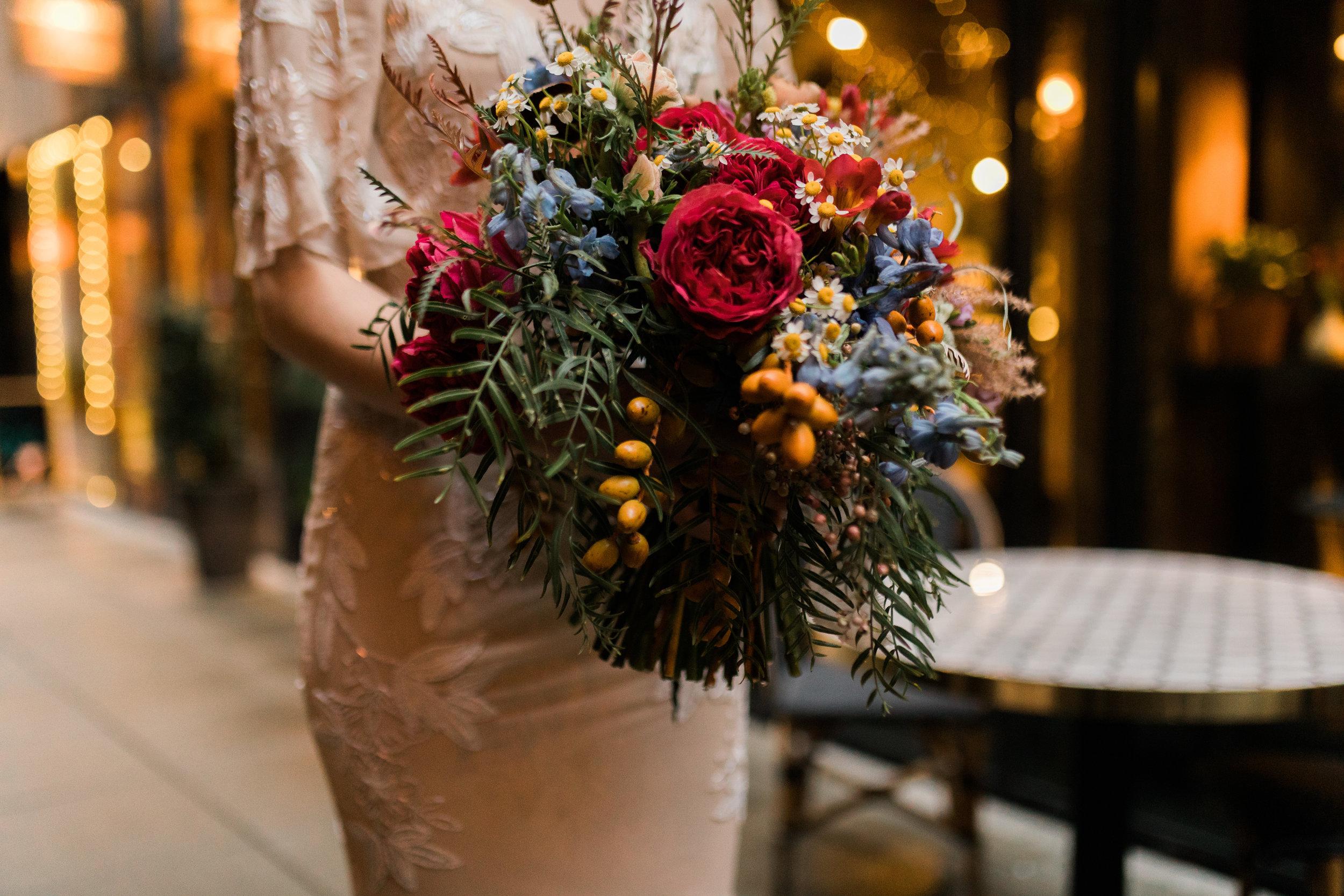 Styled-Bridal-Session-Seattle-Washington-Tara-Nichole-Photo-2.jpg
