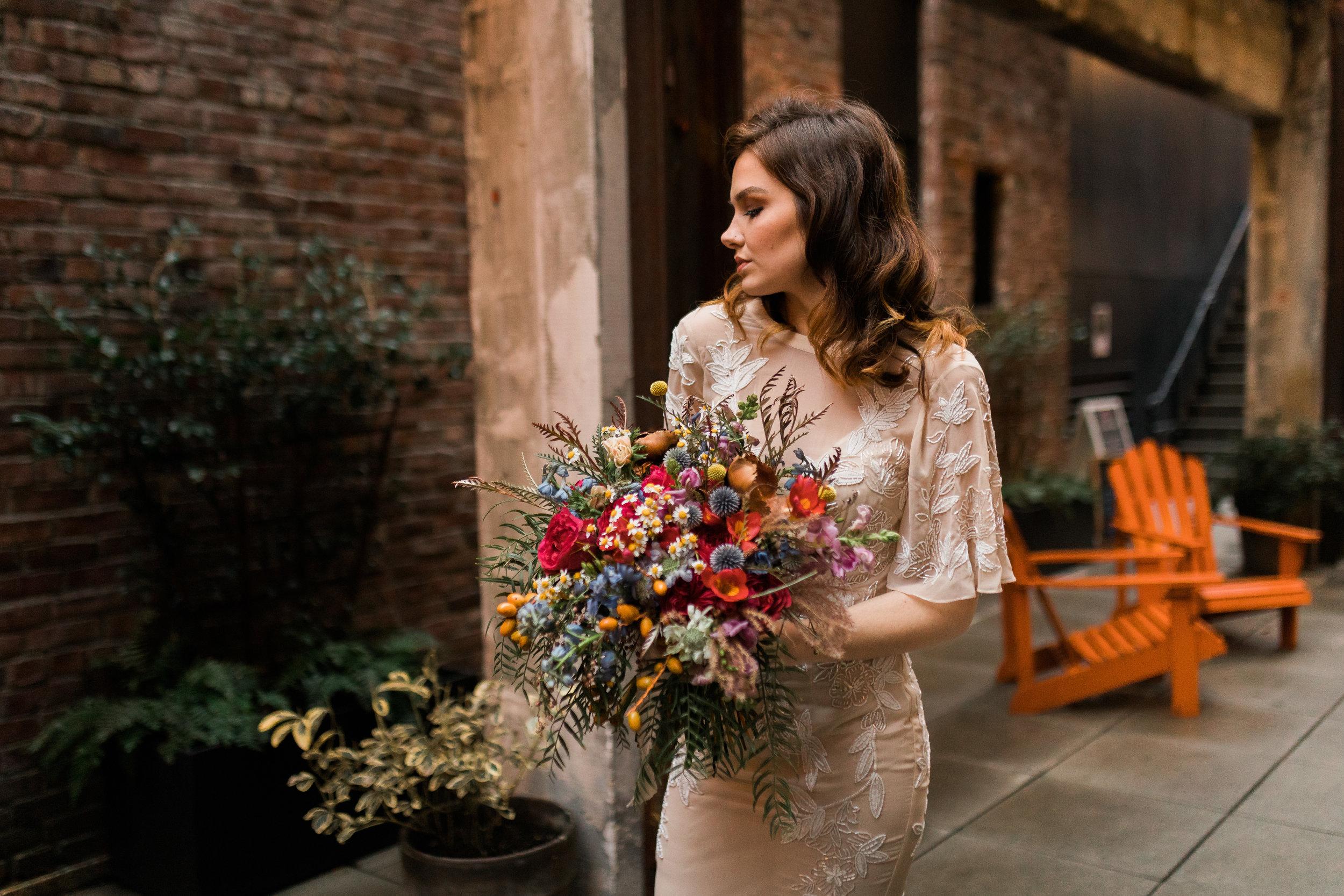 Styled-Bridal-Session-Seattle-Washington-Tara-Nichole-Photo-4.jpg