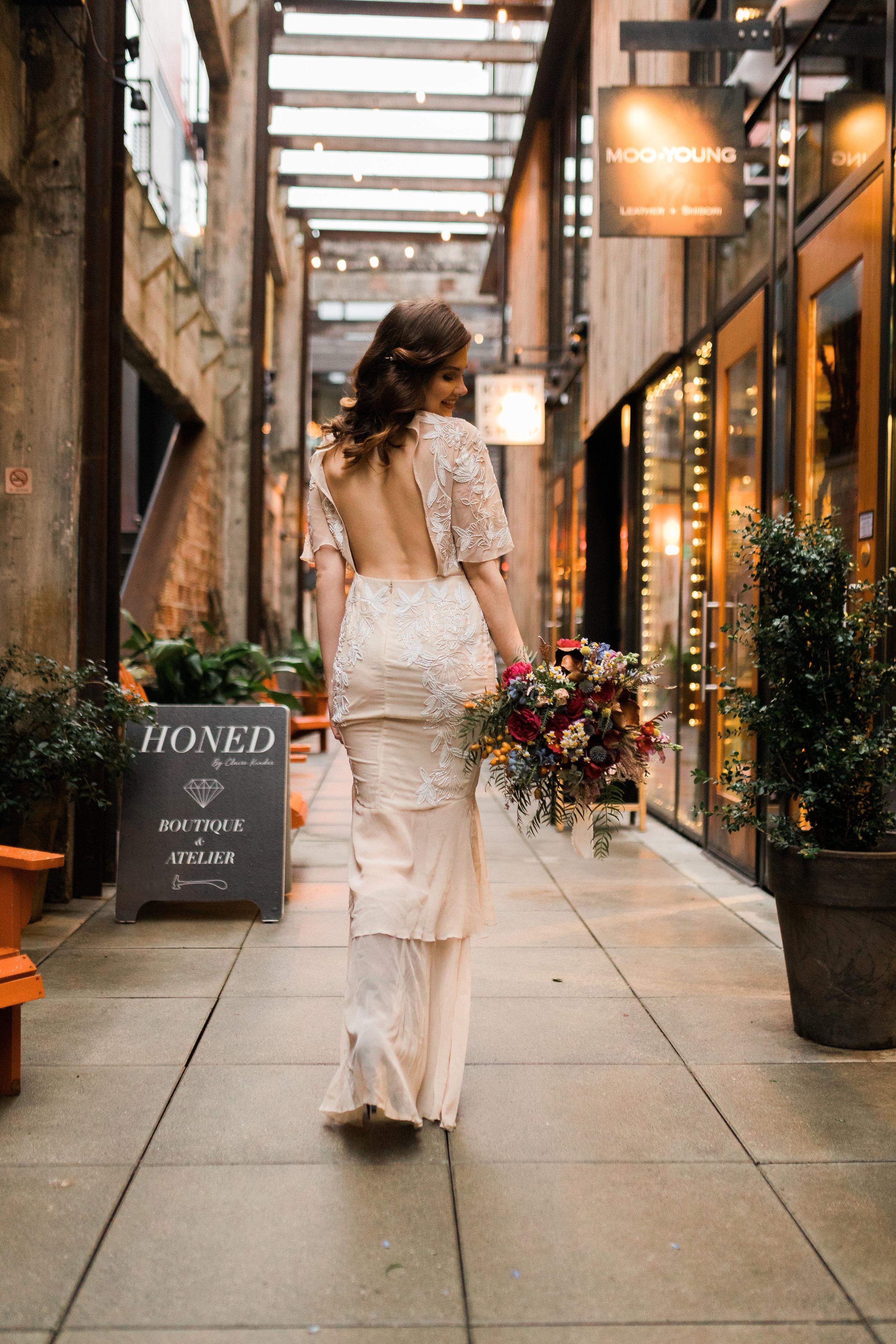 Styled-Bridal-Session-Seattle-Washington-Tara-Nichole-Photo-5.jpg