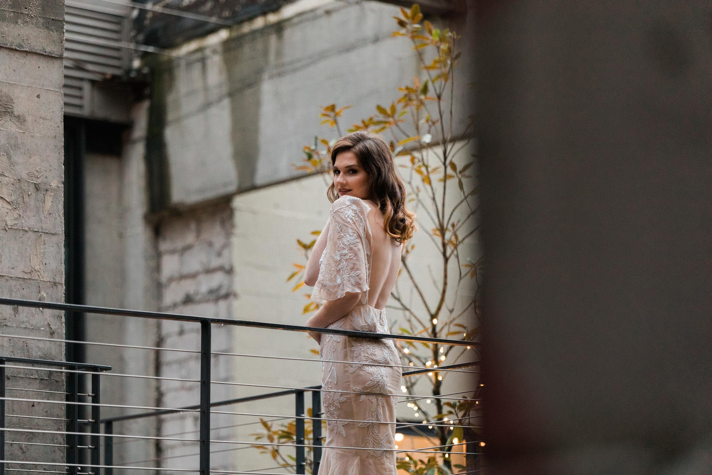 Styled-Bridal-Session-Seattle-Washington-Tara-Nichole-Photo-14.jpg