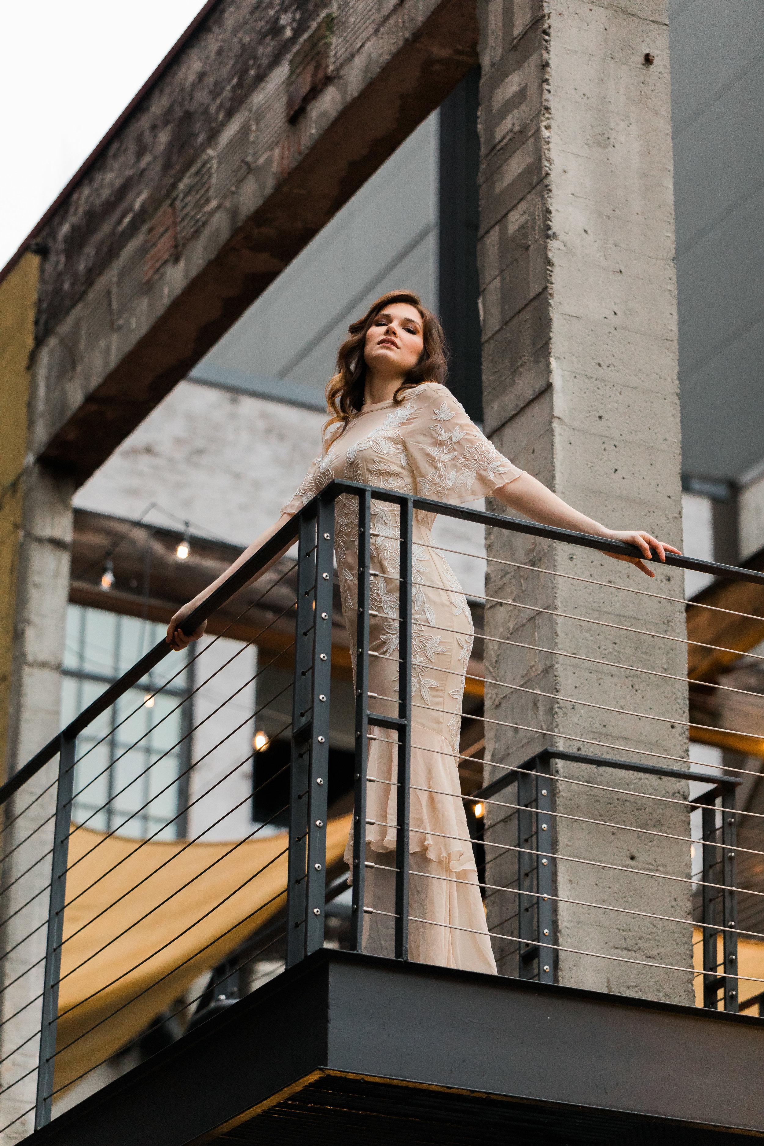 Styled-Bridal-Session-Seattle-Washington-Tara-Nichole-Photo-11.jpg