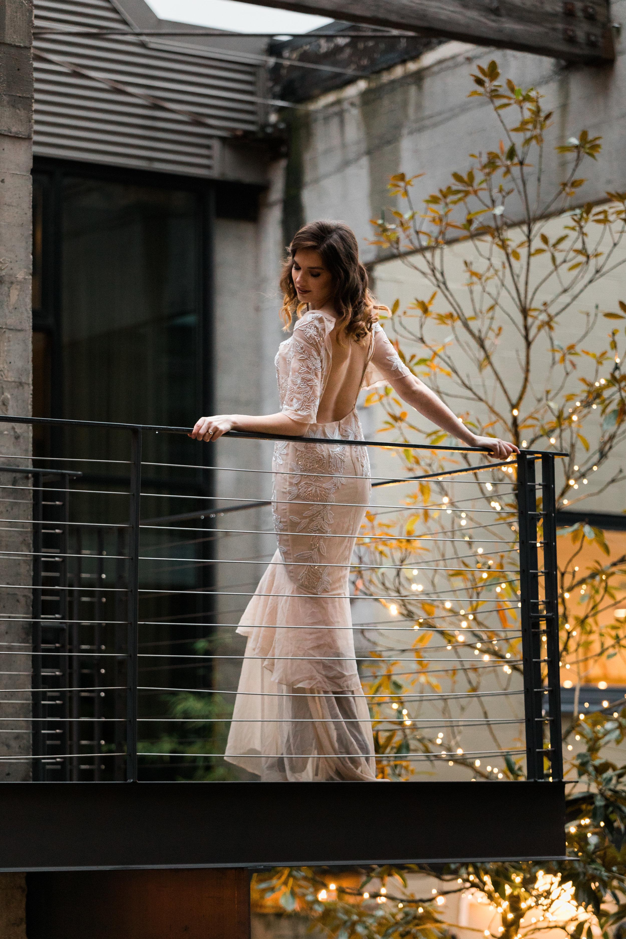 Styled-Bridal-Session-Seattle-Washington-Tara-Nichole-Photo-12.jpg