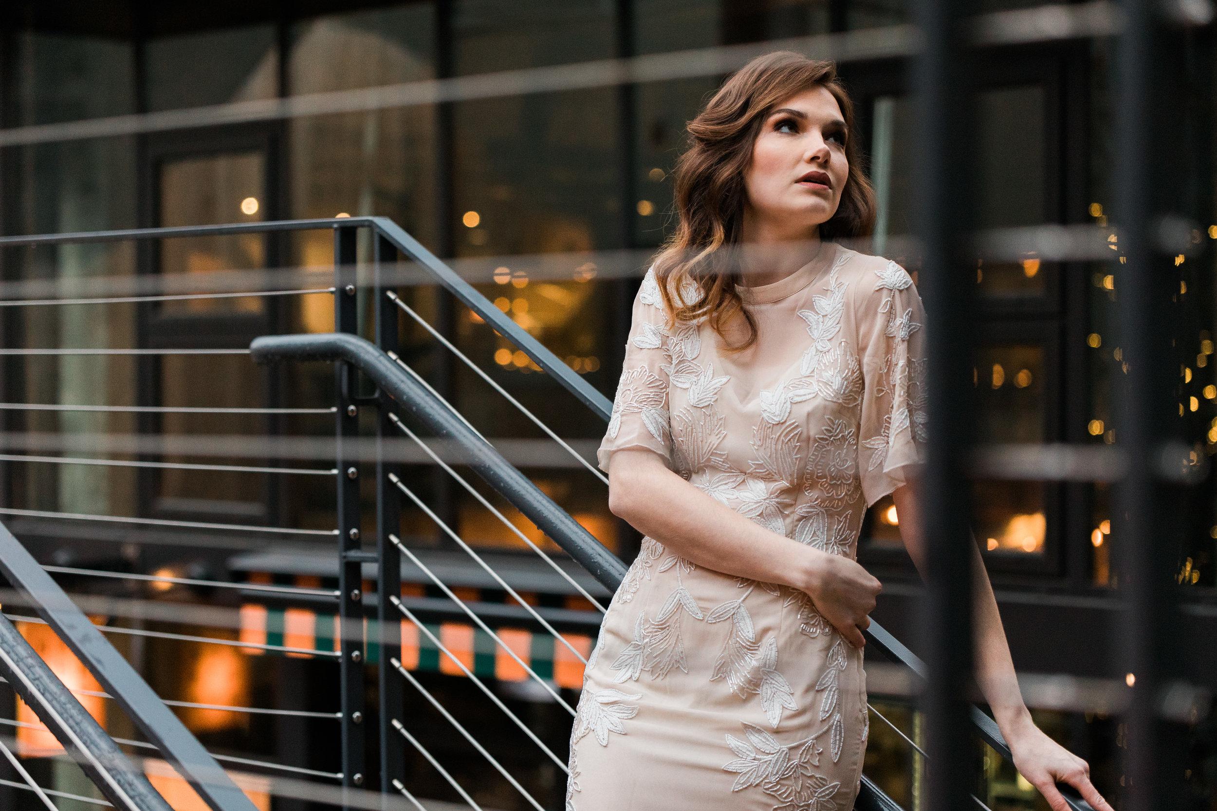 Styled-Bridal-Session-Seattle-Washington-Tara-Nichole-Photo-16.jpg