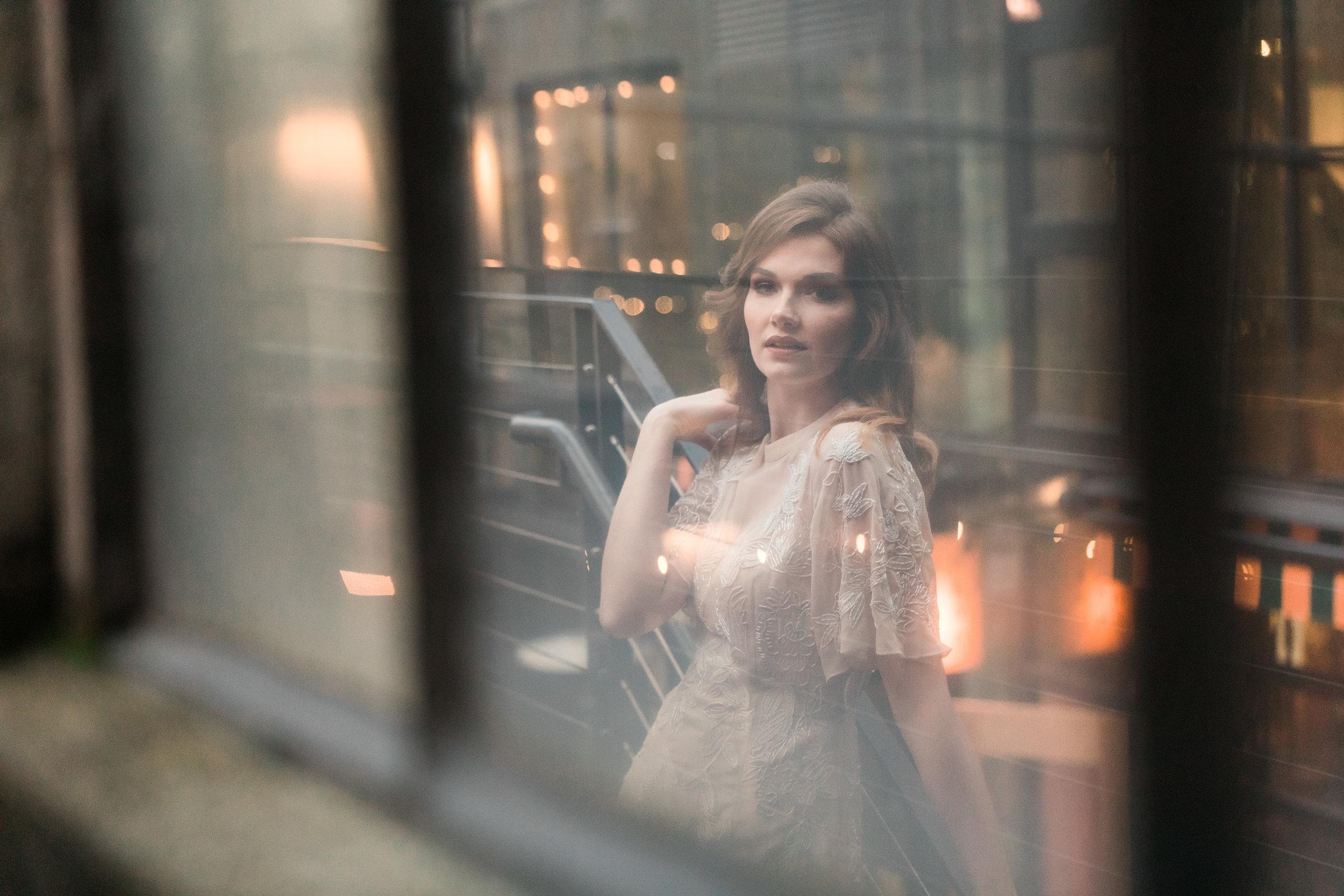 Styled-Bridal-Session-Seattle-Washington-Tara-Nichole-Photo-20.jpg