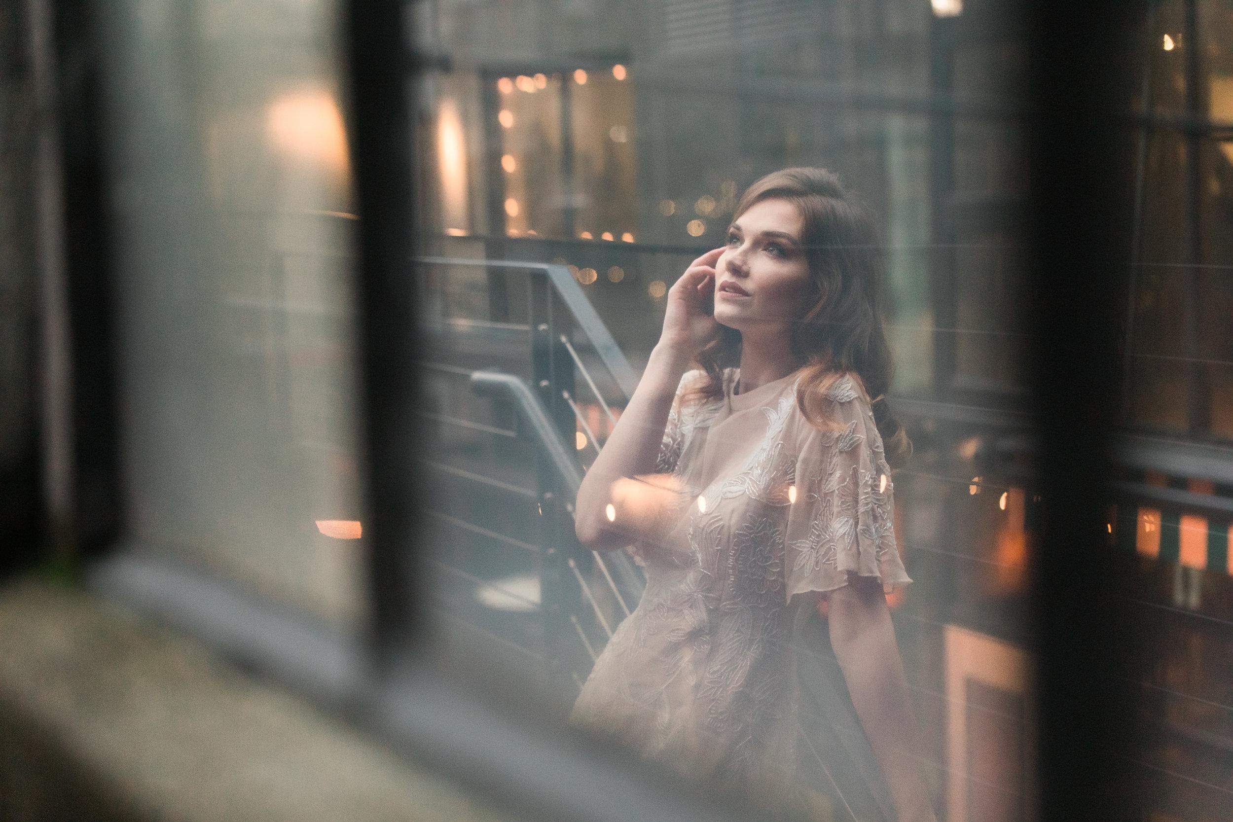 Styled-Bridal-Session-Seattle-Washington-Tara-Nichole-Photo-18.jpg