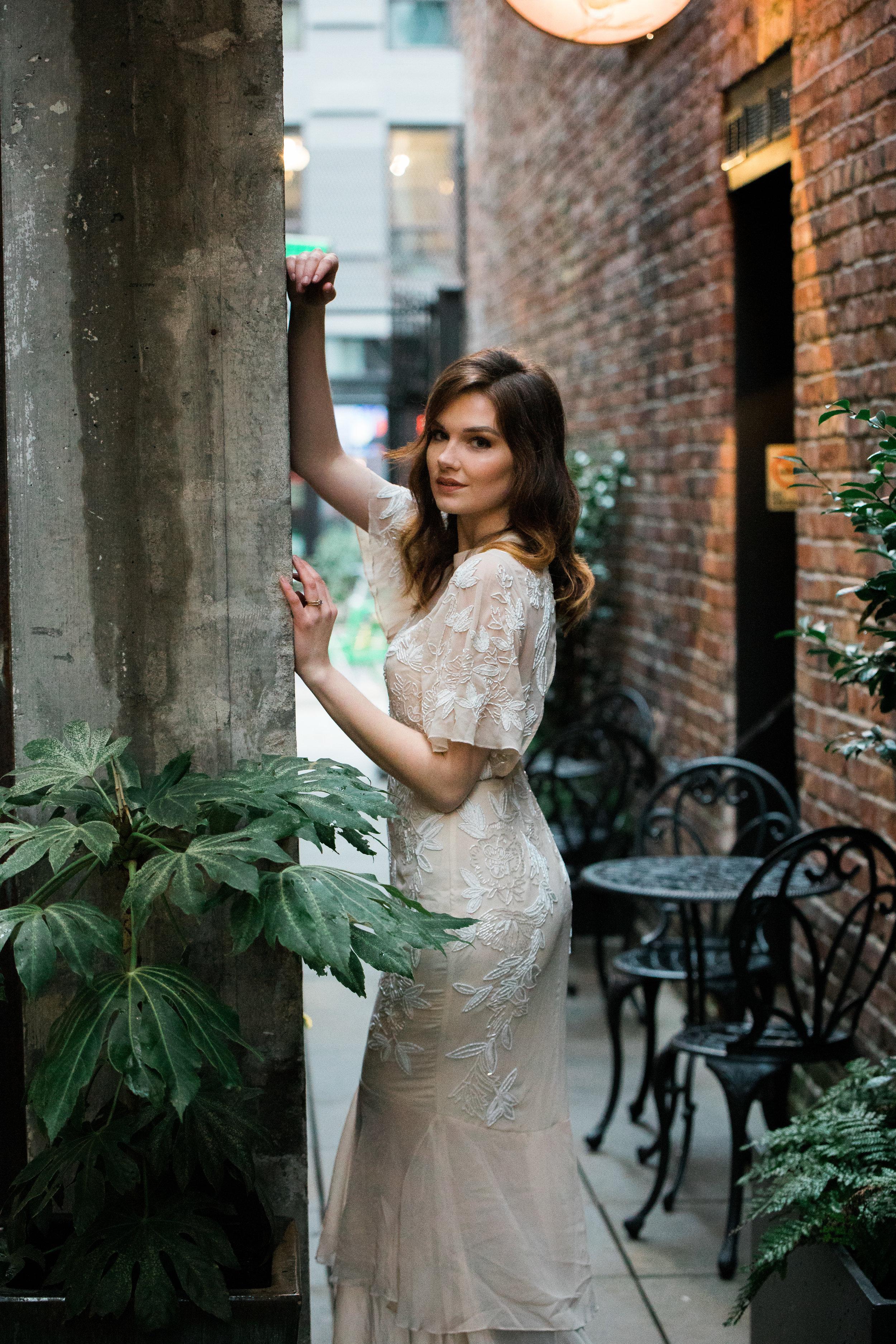 Styled-Bridal-Session-Seattle-Washington-Tara-Nichole-Photo-23.jpg
