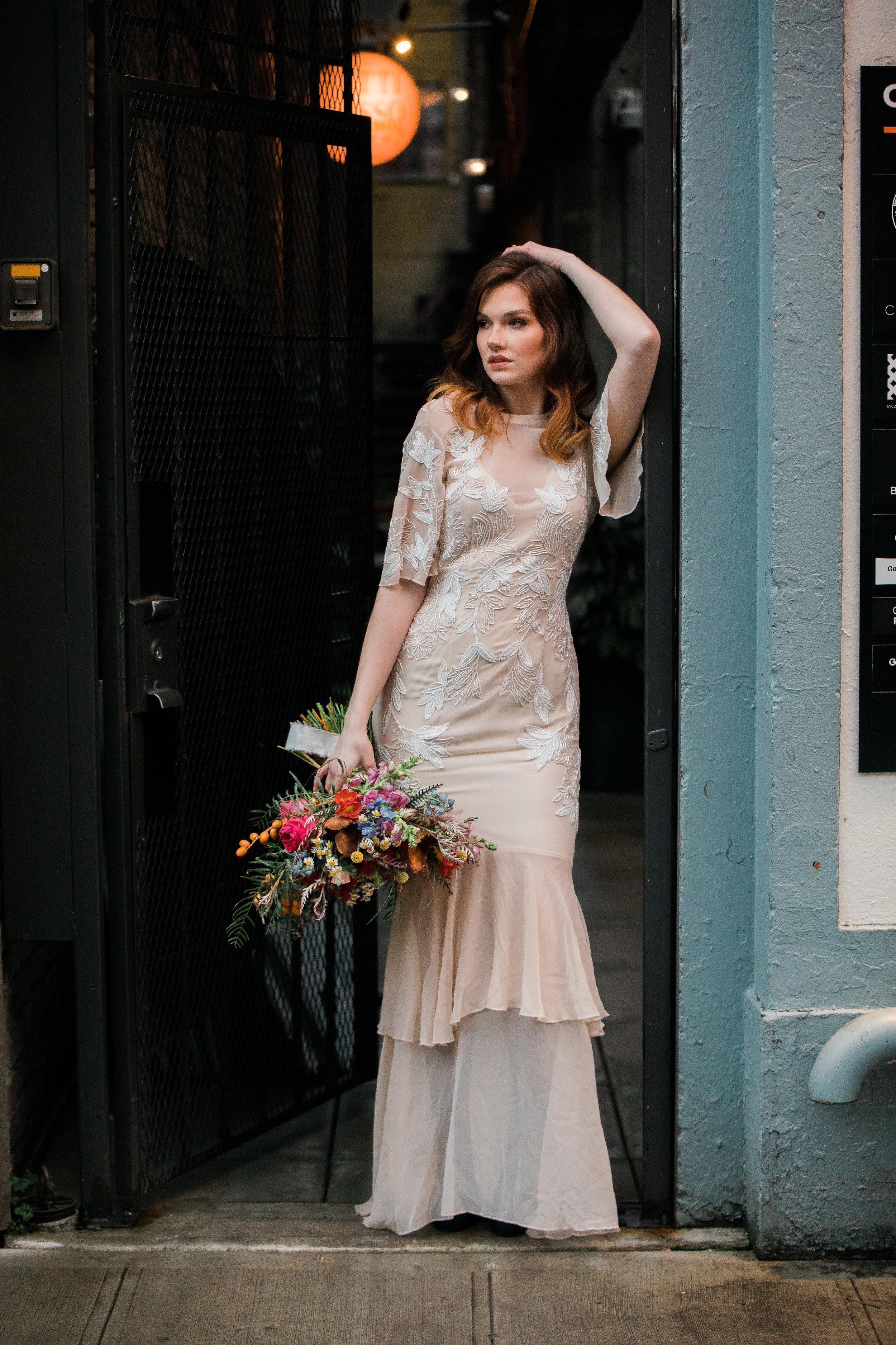Styled-Bridal-Session-Seattle-Washington-Tara-Nichole-Photo-26.jpg