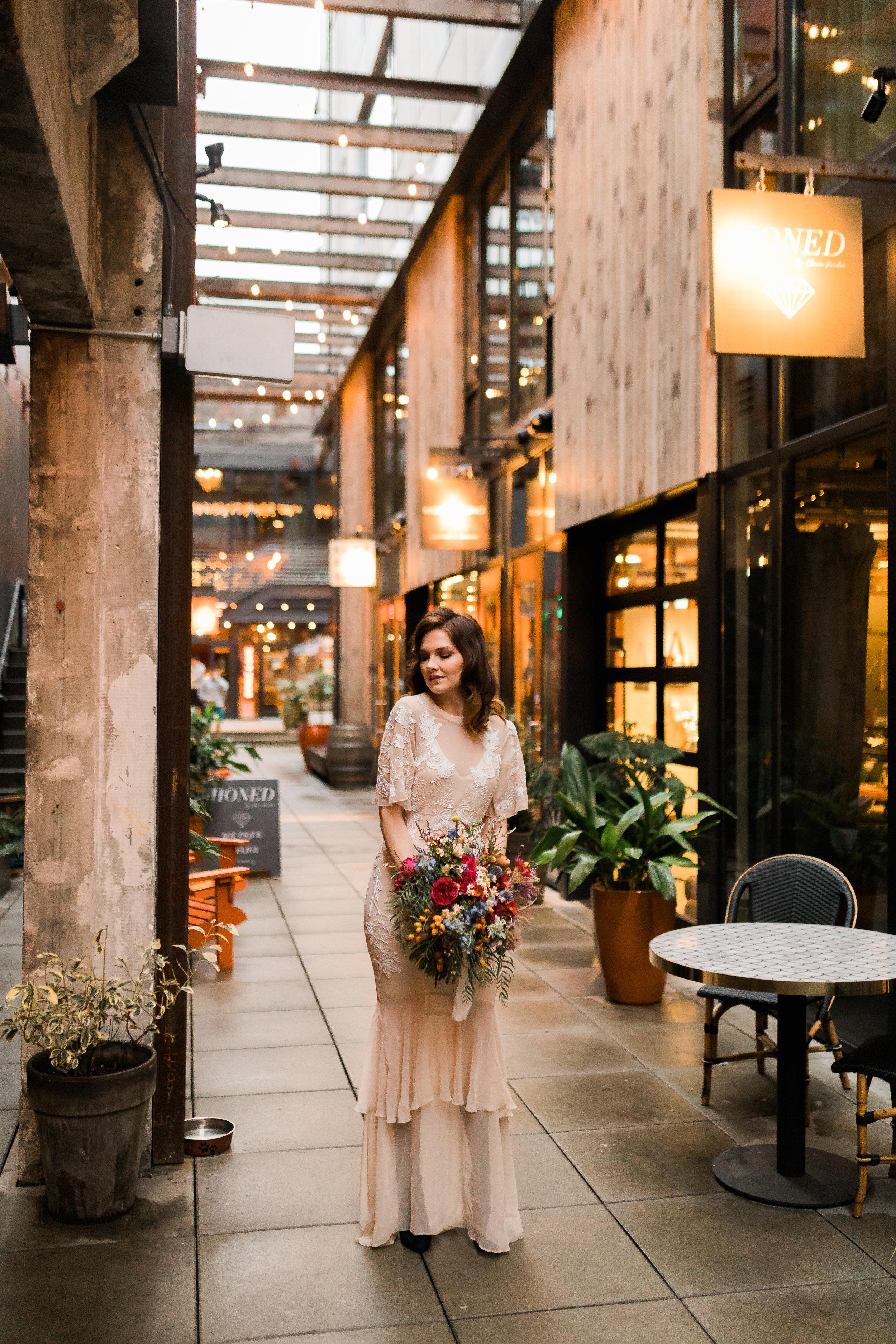 Styled-Bridal-Session-Seattle-Washington-Tara-Nichole-Photo.jpg