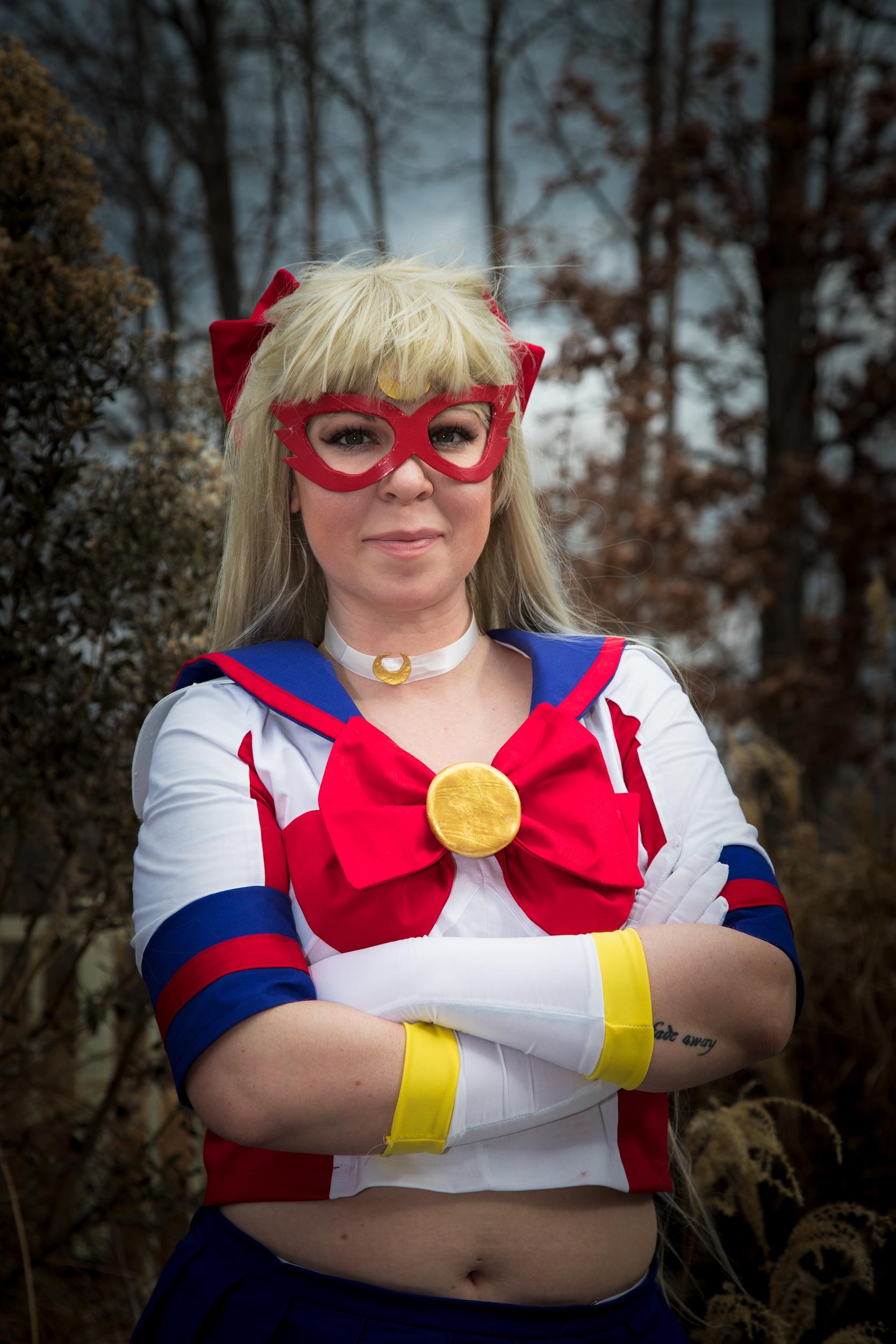 Laci-Sailor-Moon-067-Edit.jpg