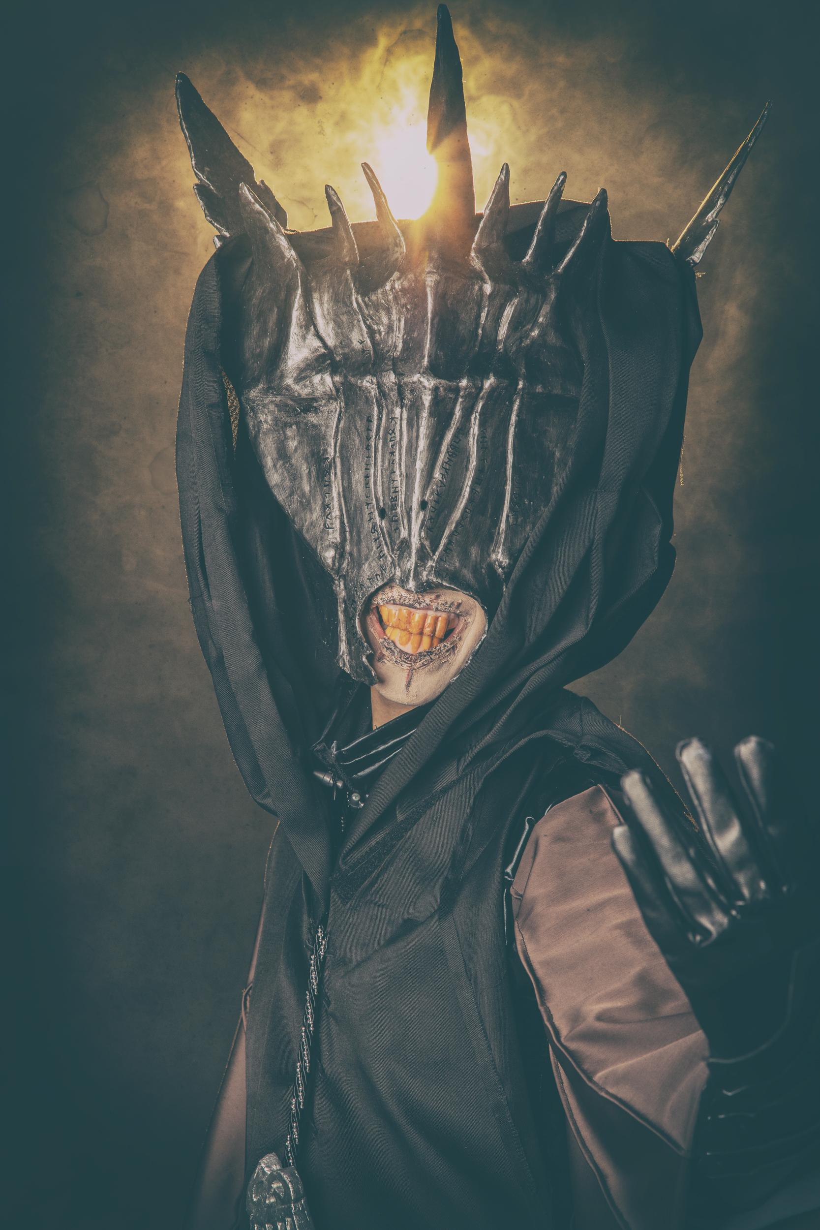 Sauron_4.jpg