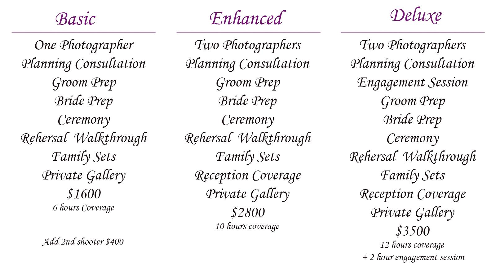 Wedding-Pricing-2019.jpg