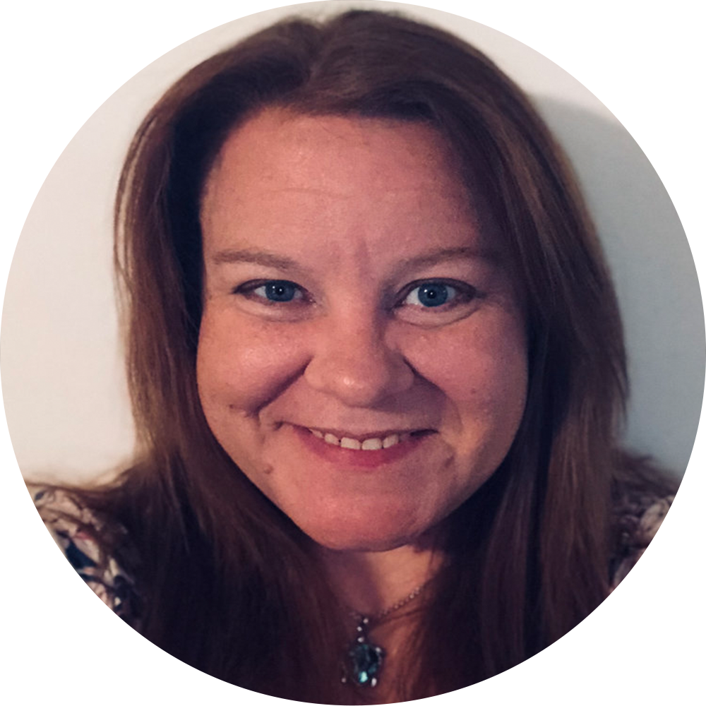 Jennifer Costa |  Dir. of Volunteer Training   jennifer@projectid.org