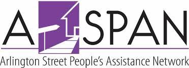 aspan+logo.jpg
