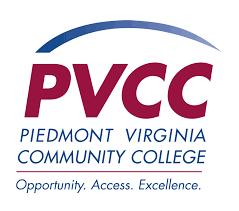 pvcc+logo.png